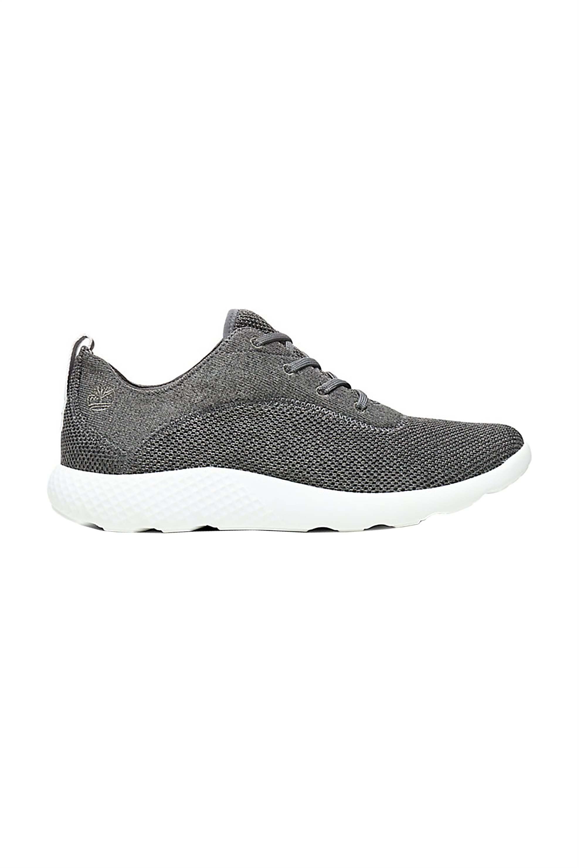 0faabc792cf Notos Timberland ανδρικά sneakers Flyroam FlexiKnit Oxford – TB0A1ZUY0331 –  Γκρι