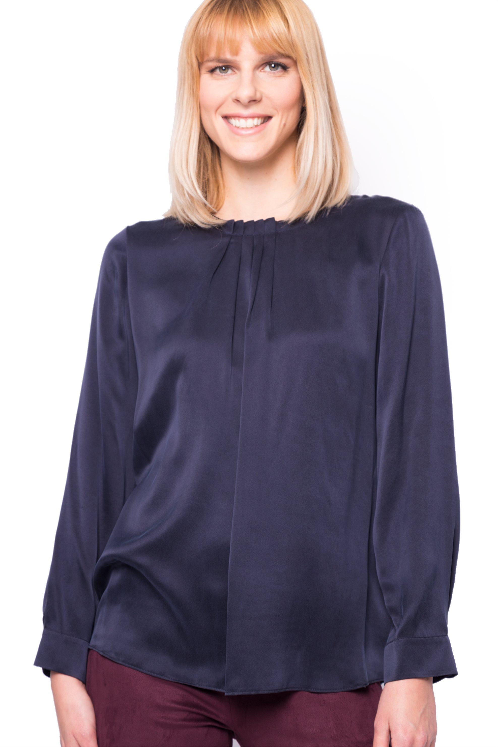 Γυναικείες Βραδυνές Μπλούζες  335d3014069