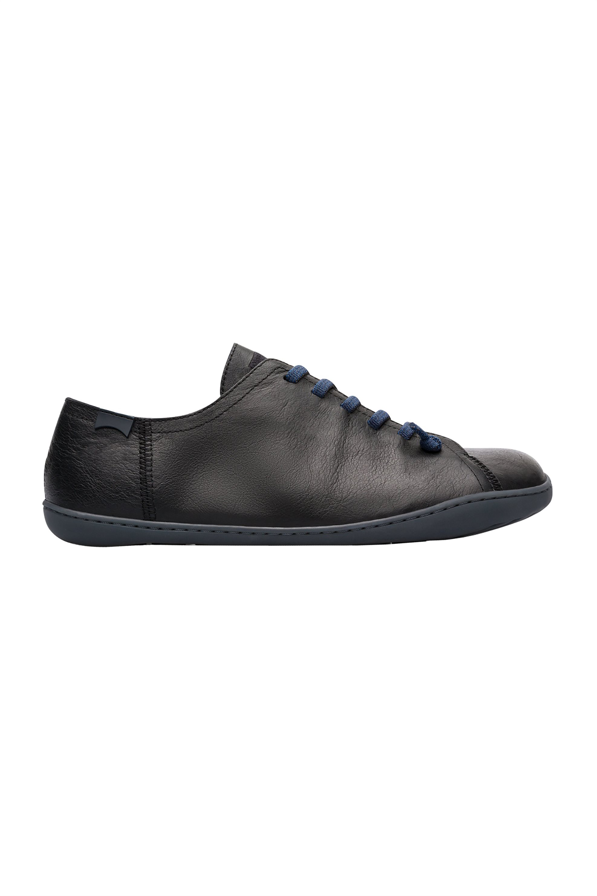 551669edbe6 Παπούτσια CAMPER - Roe Shoes Collection