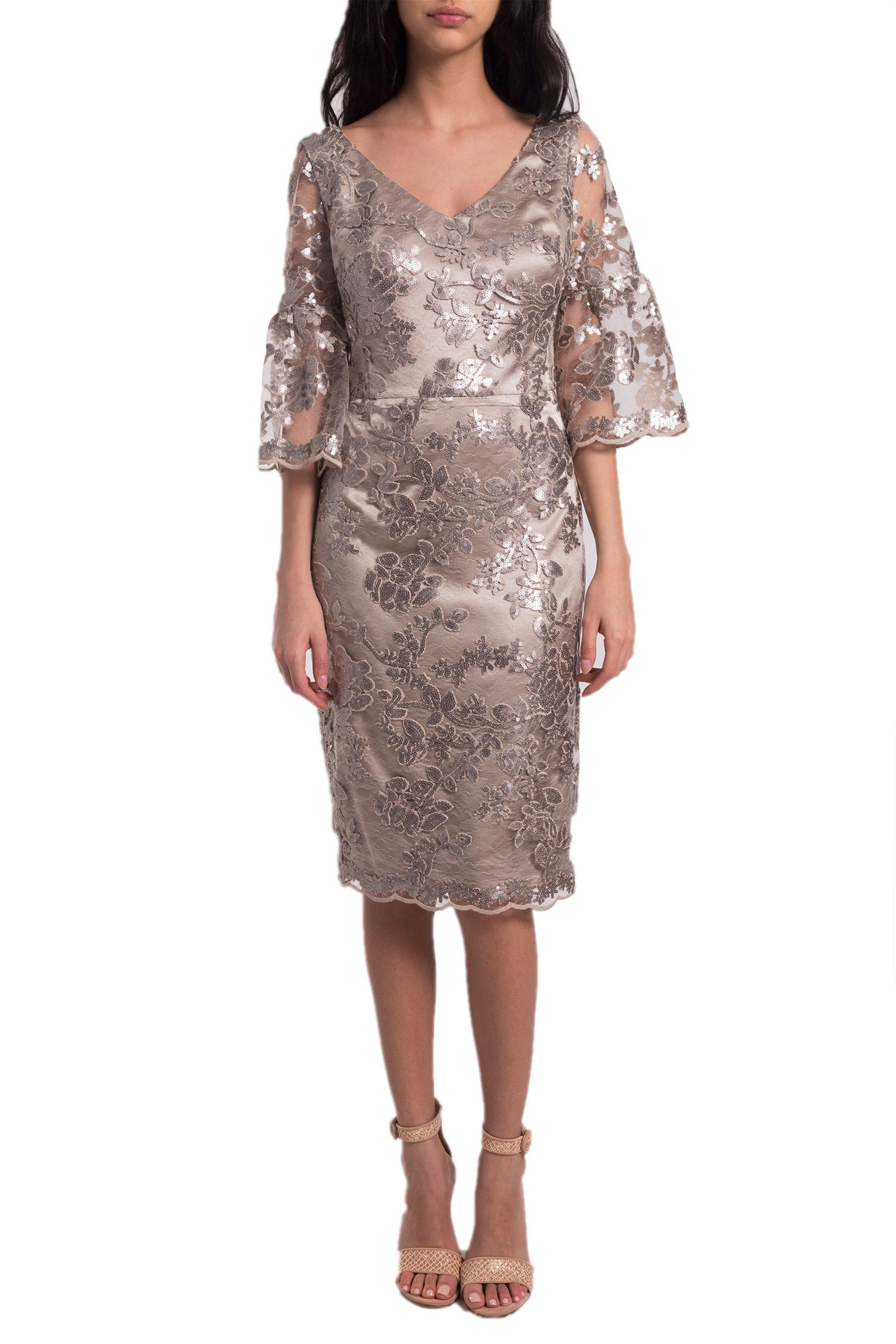 334f7107a412 Γυναικεία   Ρούχα   Φορέματα   Καθημερινά   30841 SD Βραδινό μάξι ...