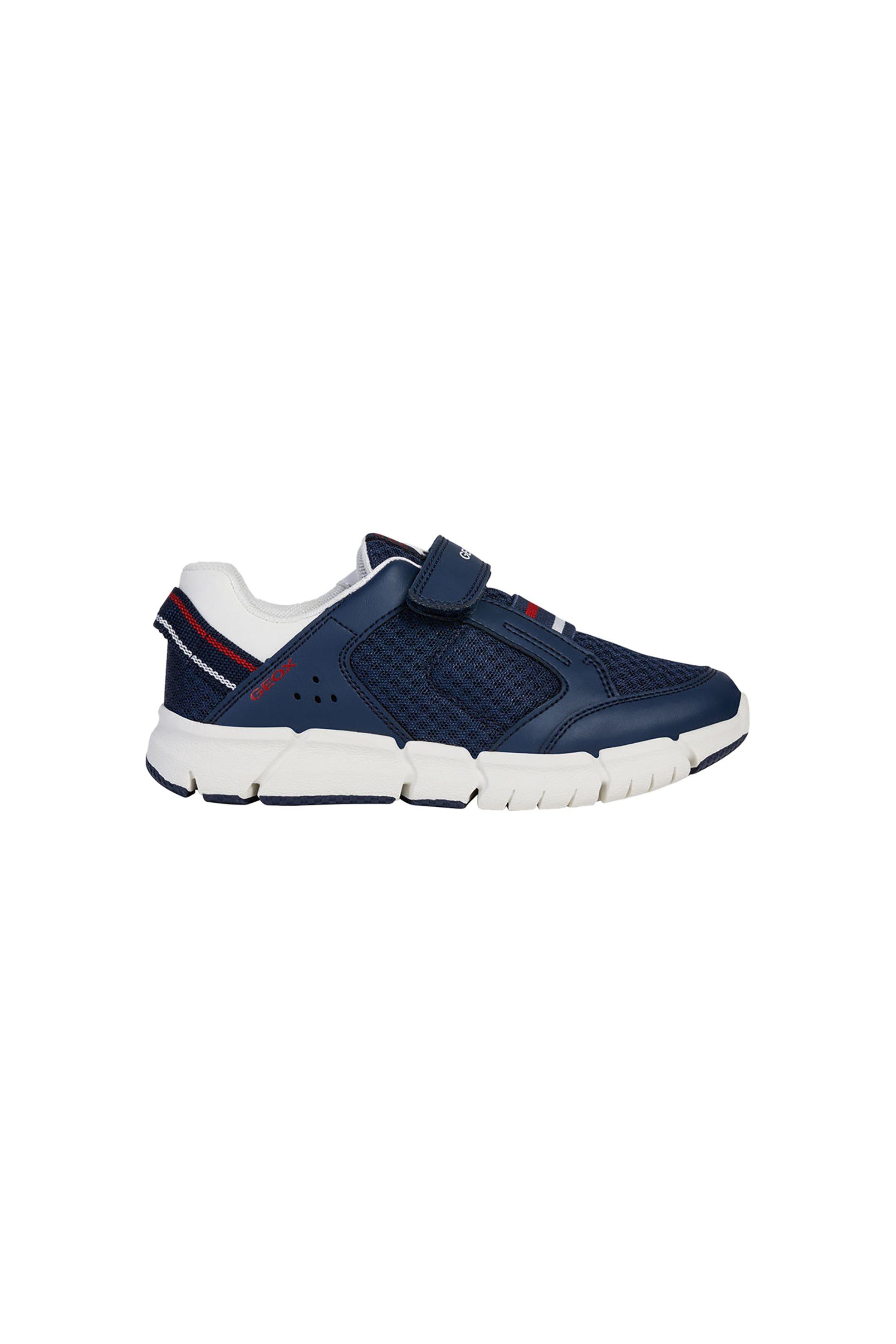 Παπούτσια New Balance YV574GV (Μεγέθη 28-36) 00025187 ΜΠΛΕ. 64.95  €Περισσότερα » · Notos Geox παιδικά sneakers Jr Flexyper – J929BB – Μπλε  Σκούρο 8b2dd1b0237