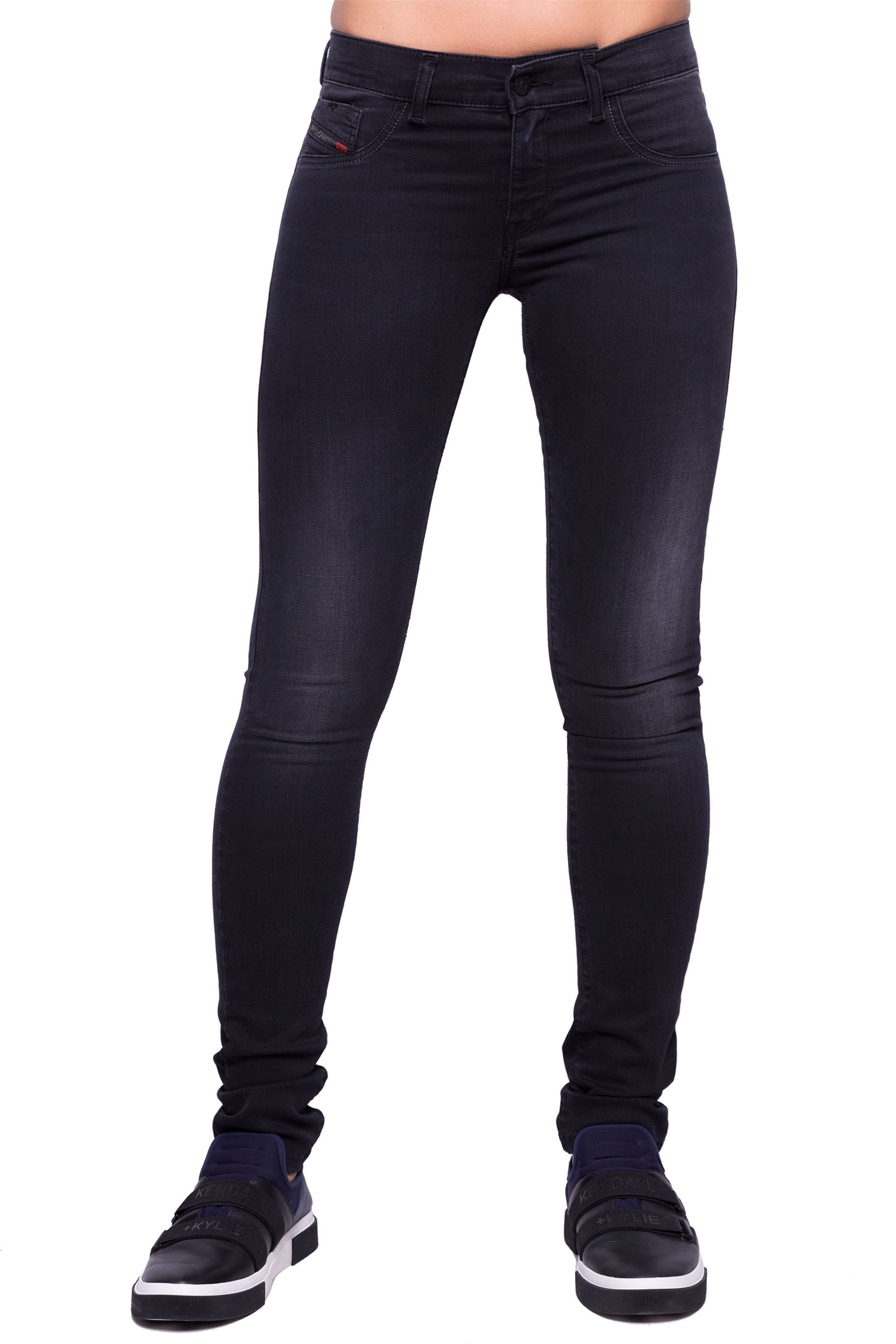 96a7dc2db3b Παντελόνι | Γυναικεία Παντελόνια (Ταξινόμηση: Δημοφιλέστερα ...