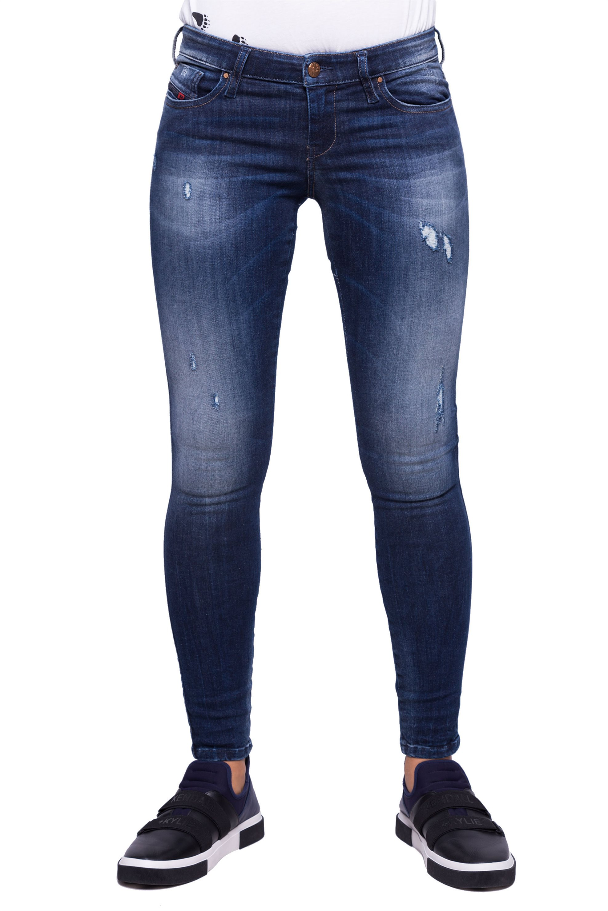bba556a2728 παντελόνι | Γυναικεία Παντελόνια (Ταξινόμηση: Ακριβότερα) | Σελίδα 3 ...