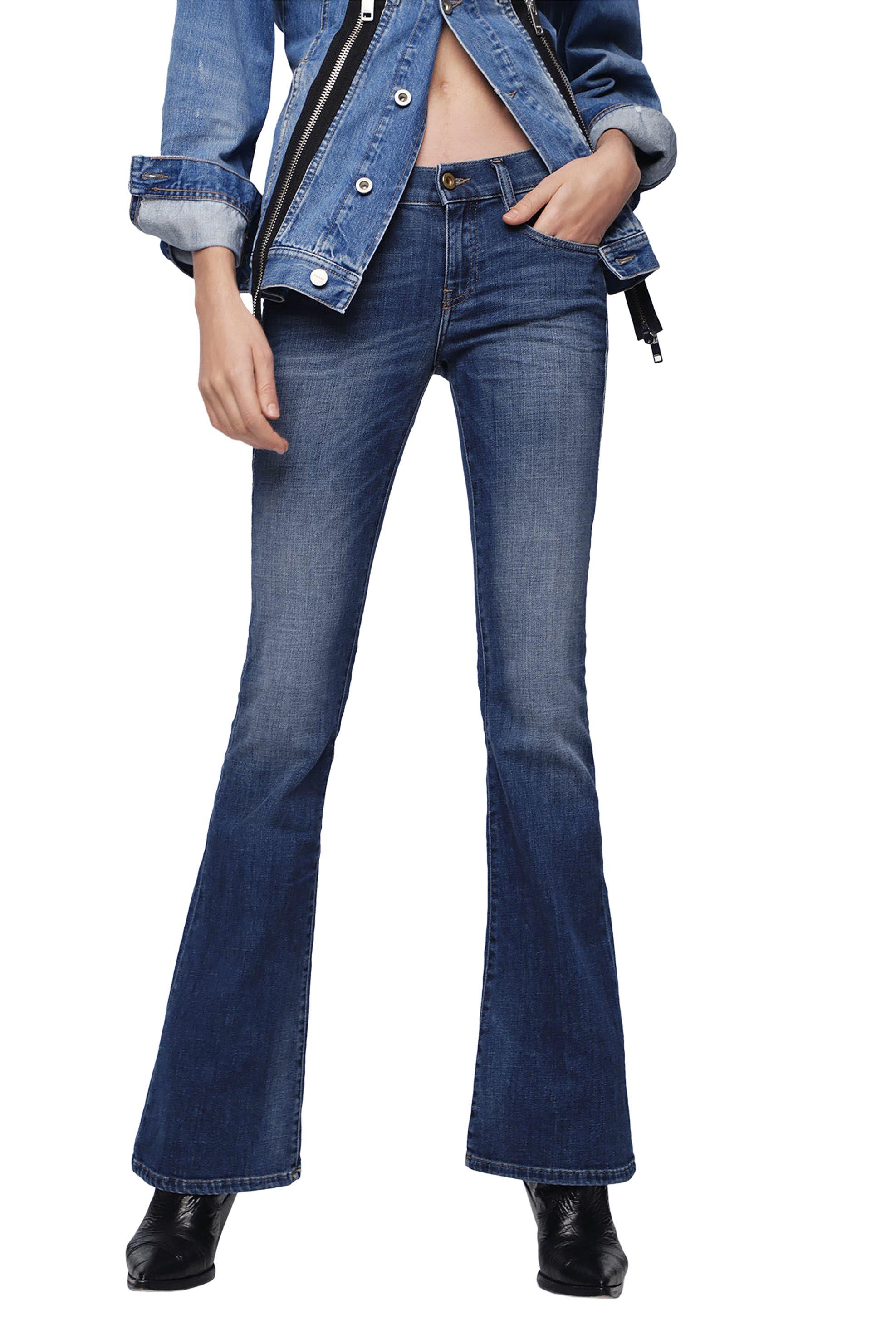 383f8783a0c Καμπάνα | Γυναικεία Παντελόνια (Ταξινόμηση: Δημοφιλέστερα) | Σελίδα ...