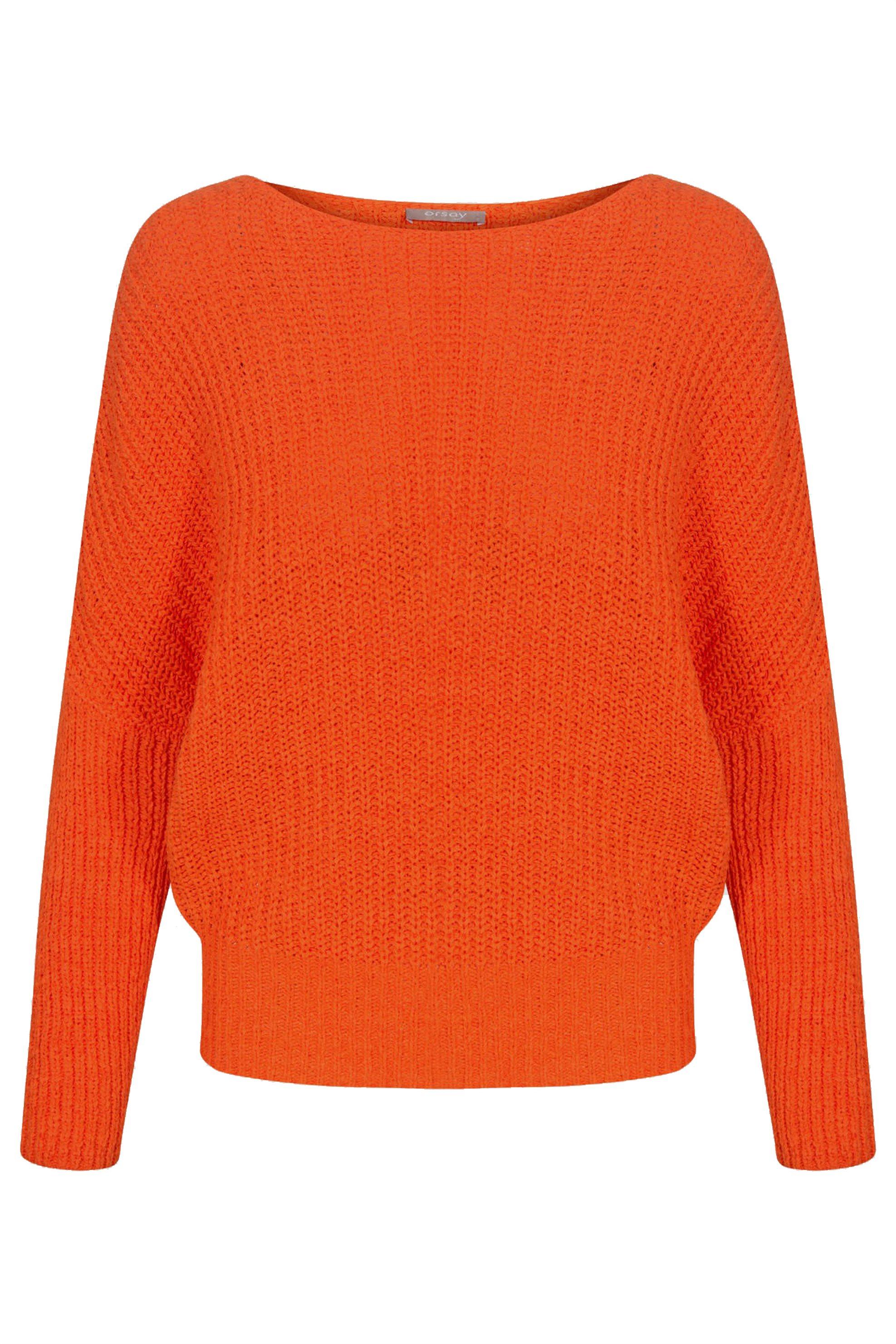 23174c400ea3 Γυναικεία   Ρούχα   Πλεκτά   TROLL TROLL γυναικεια μπλουζα ...