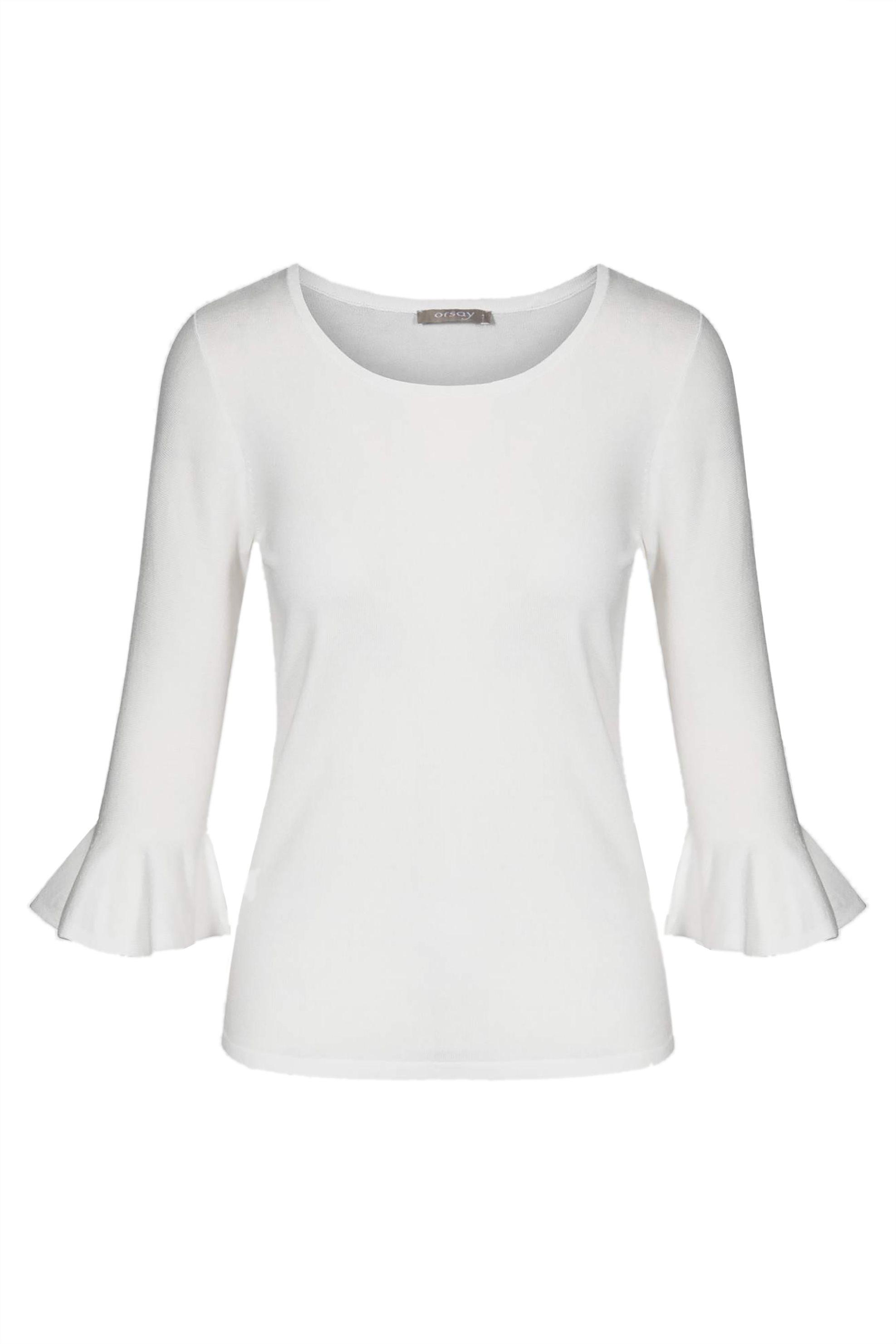 9a12078ea819 Γυναικεία   Ρούχα   Μπλούζες   All Day   TOP SECRET TOP SECRET ...