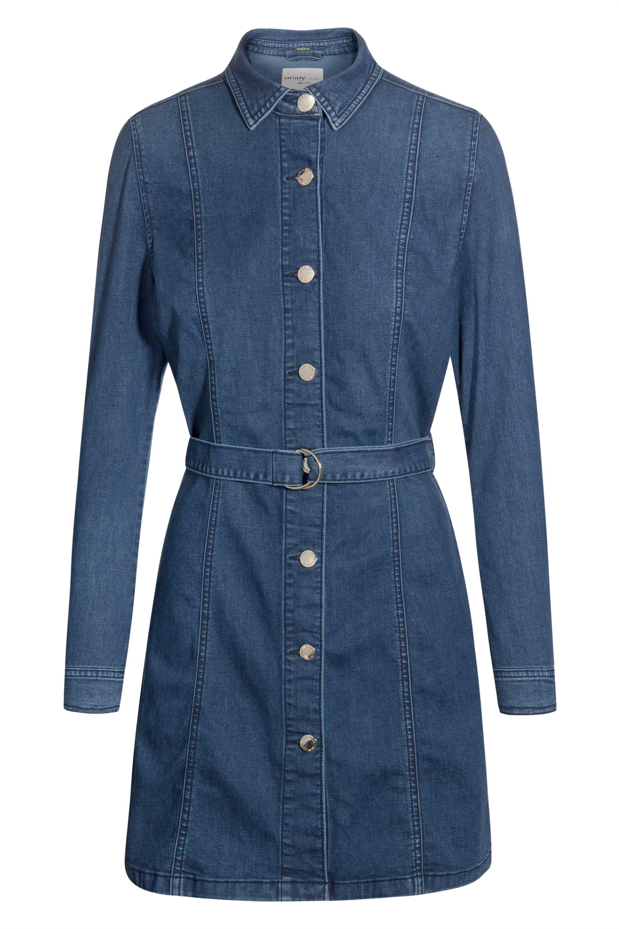 9f60ac2ba526 Γυναικεία   Ρούχα   Φορέματα   Καθημερινά   30935 SD Μίνι φόρεμα ...