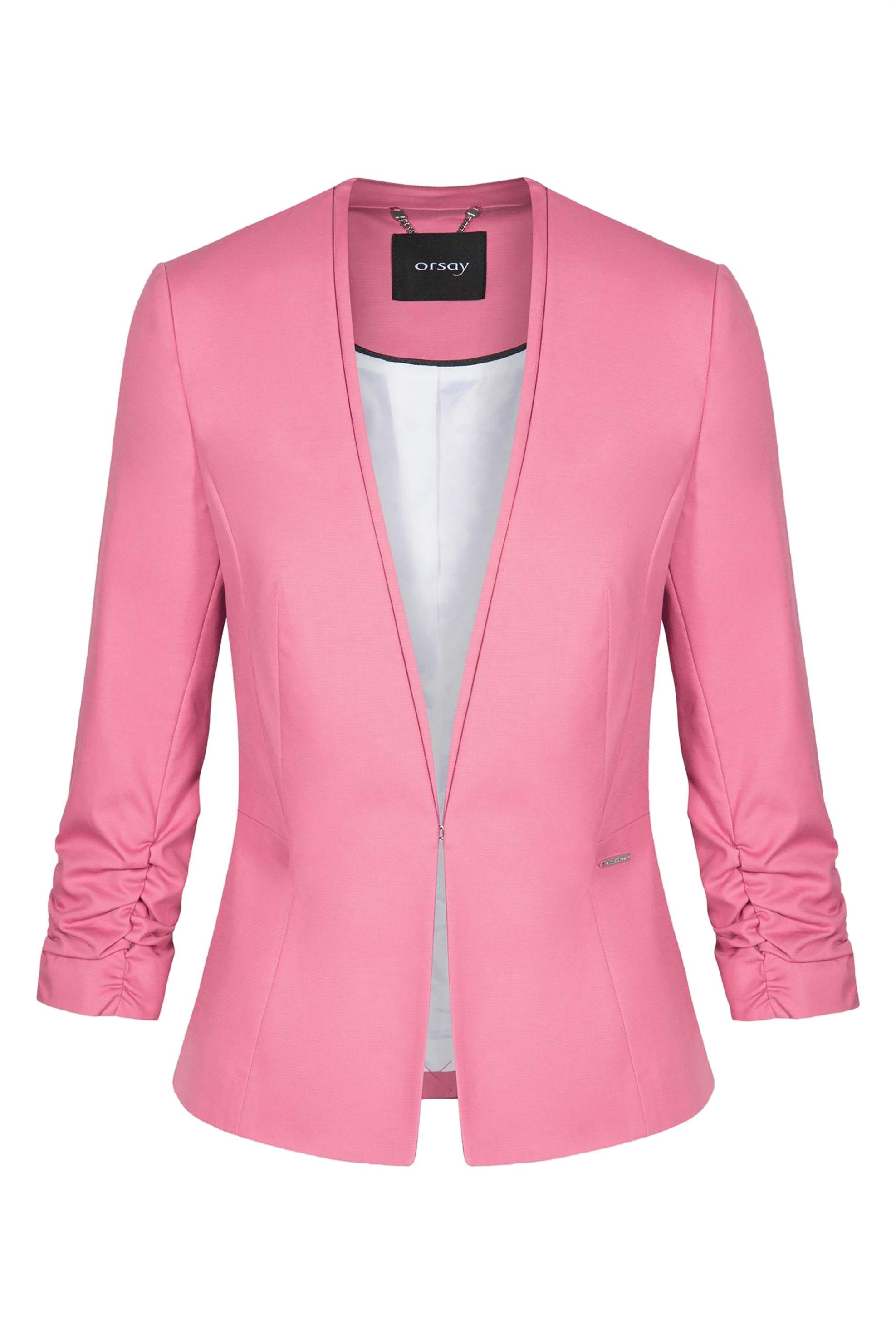 01028513a2e1 online αγορές Βαπτιστικό Σύνολο Σακάκι Μπλε γυναικα ρουχα πανωφόρια ...