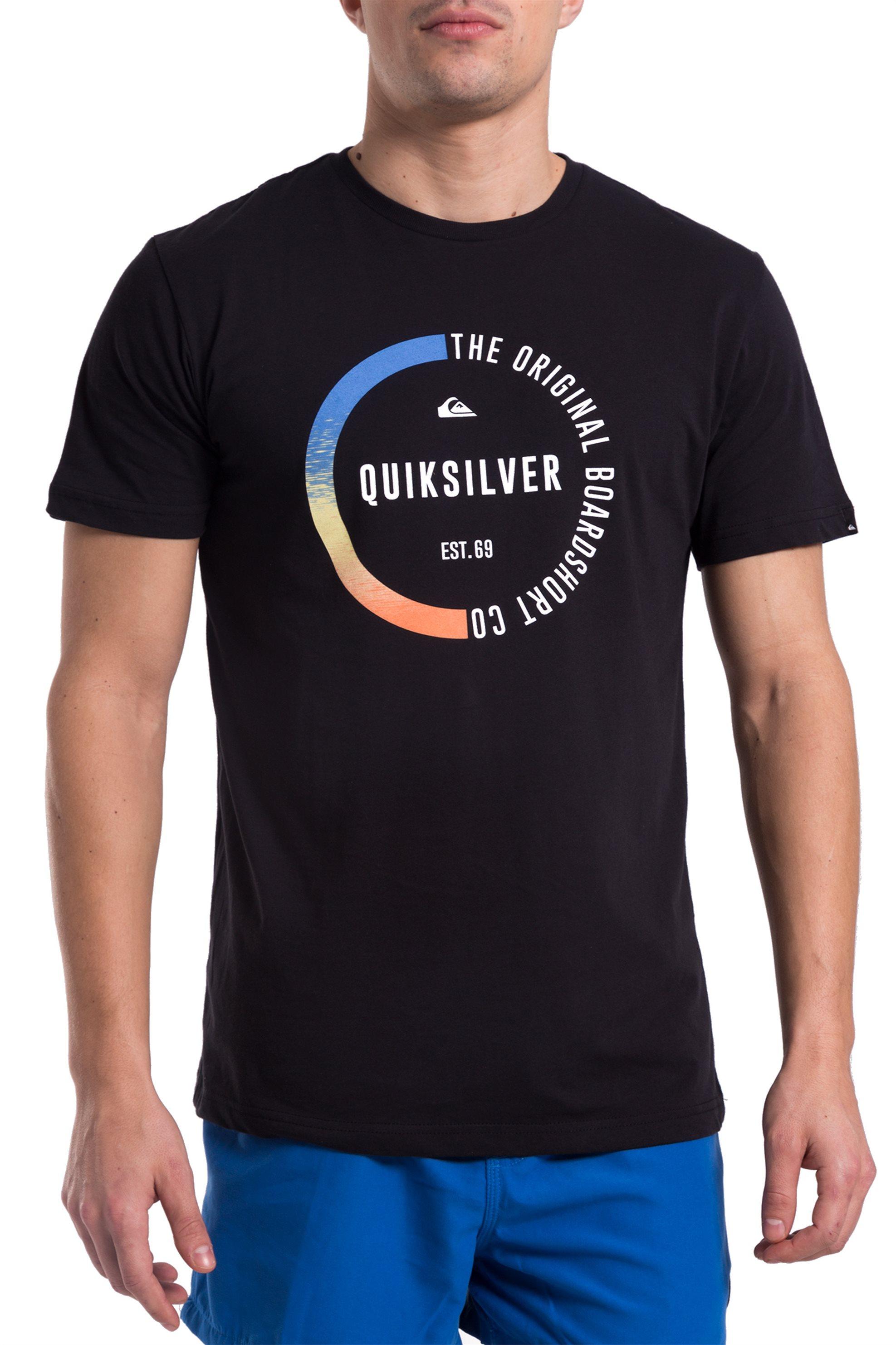 88ffe78aa79d Ανδρικά   Ρούχα   Μπλούζες-   Ανδρικό Μπλουζάκι MONKEY BIKE ...