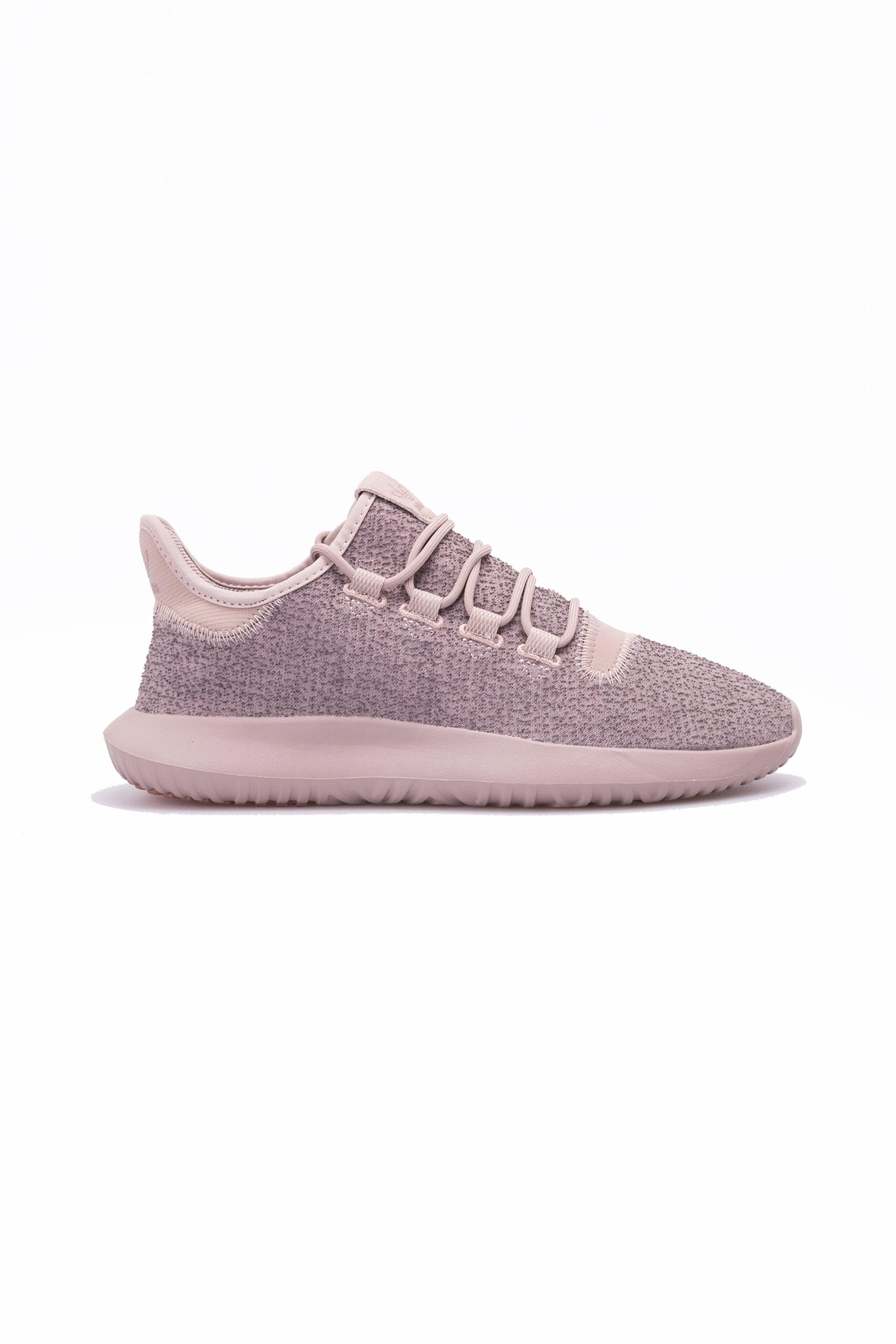 Ανδρικά παπούτσια Tubular Shadow Grey Beige Αdidas - BY3574 - Γκρι ανδρασ   αθλητικα   αθλητικά παπούτσια   running
