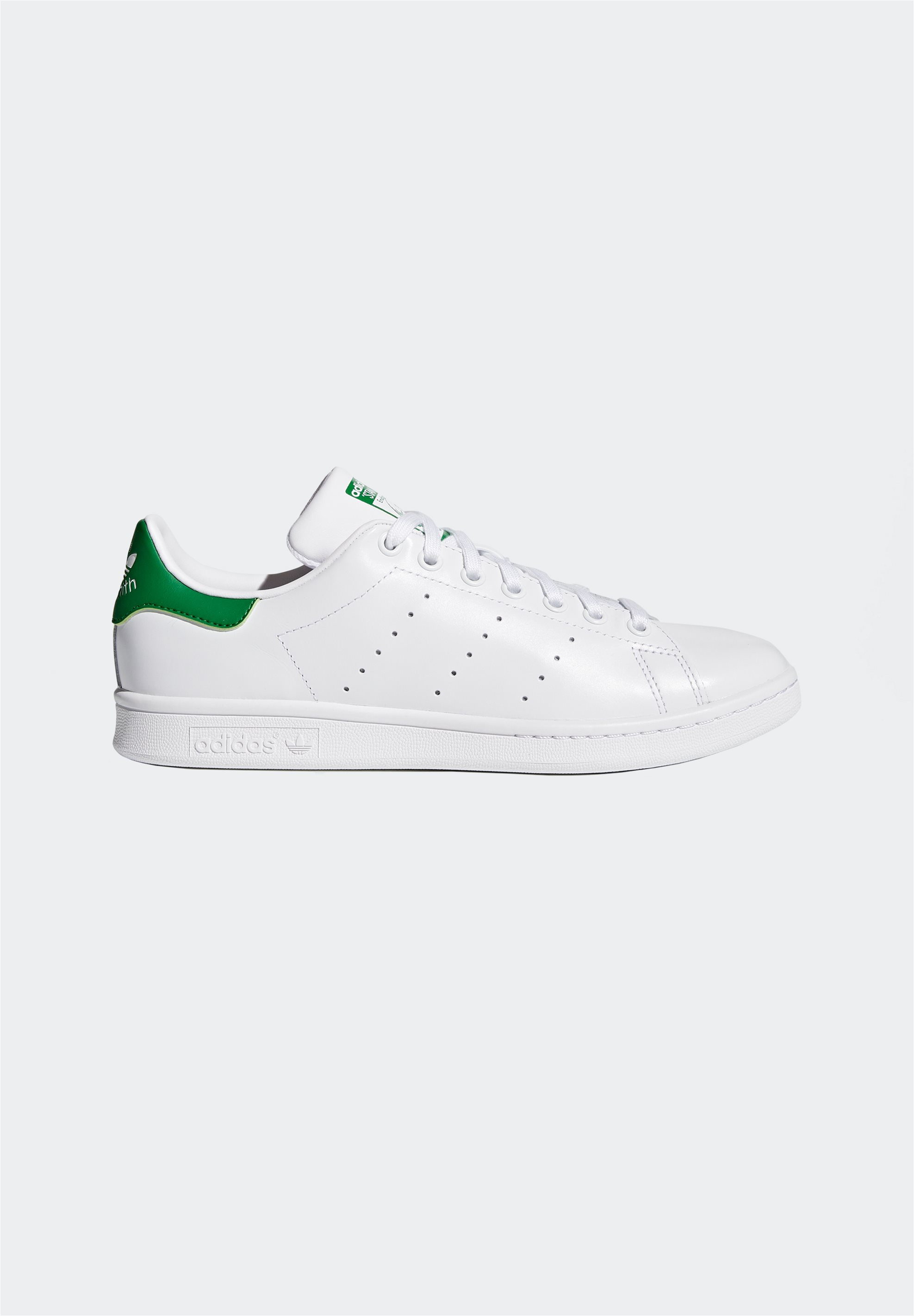 Adidas ανδρικά αθλητικά παπούτσια Stan Smith – M20324 – Άσπρο