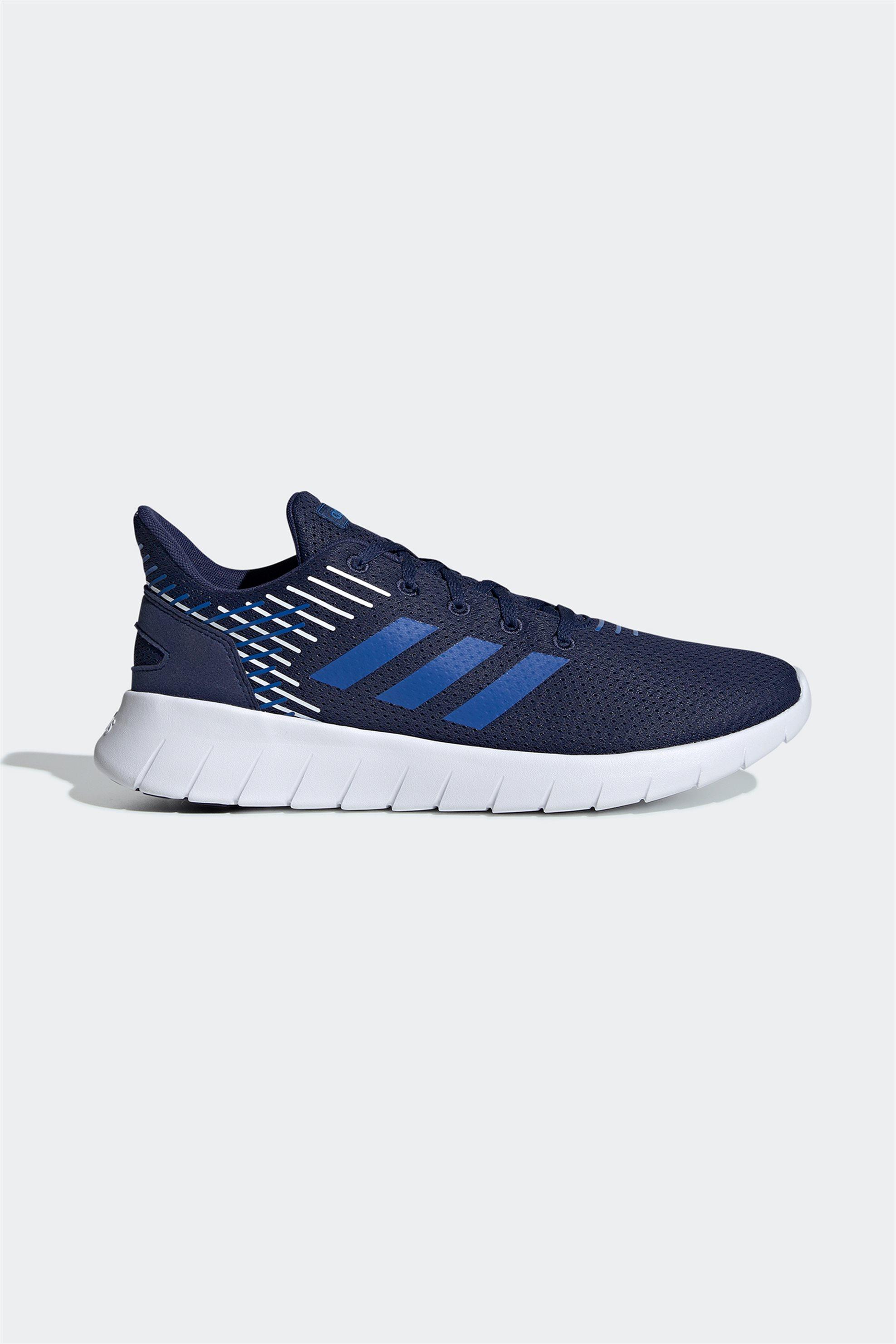 Adidas αθλητικά παπούτσια «Αsweerun» – EE8448 – Μπλε