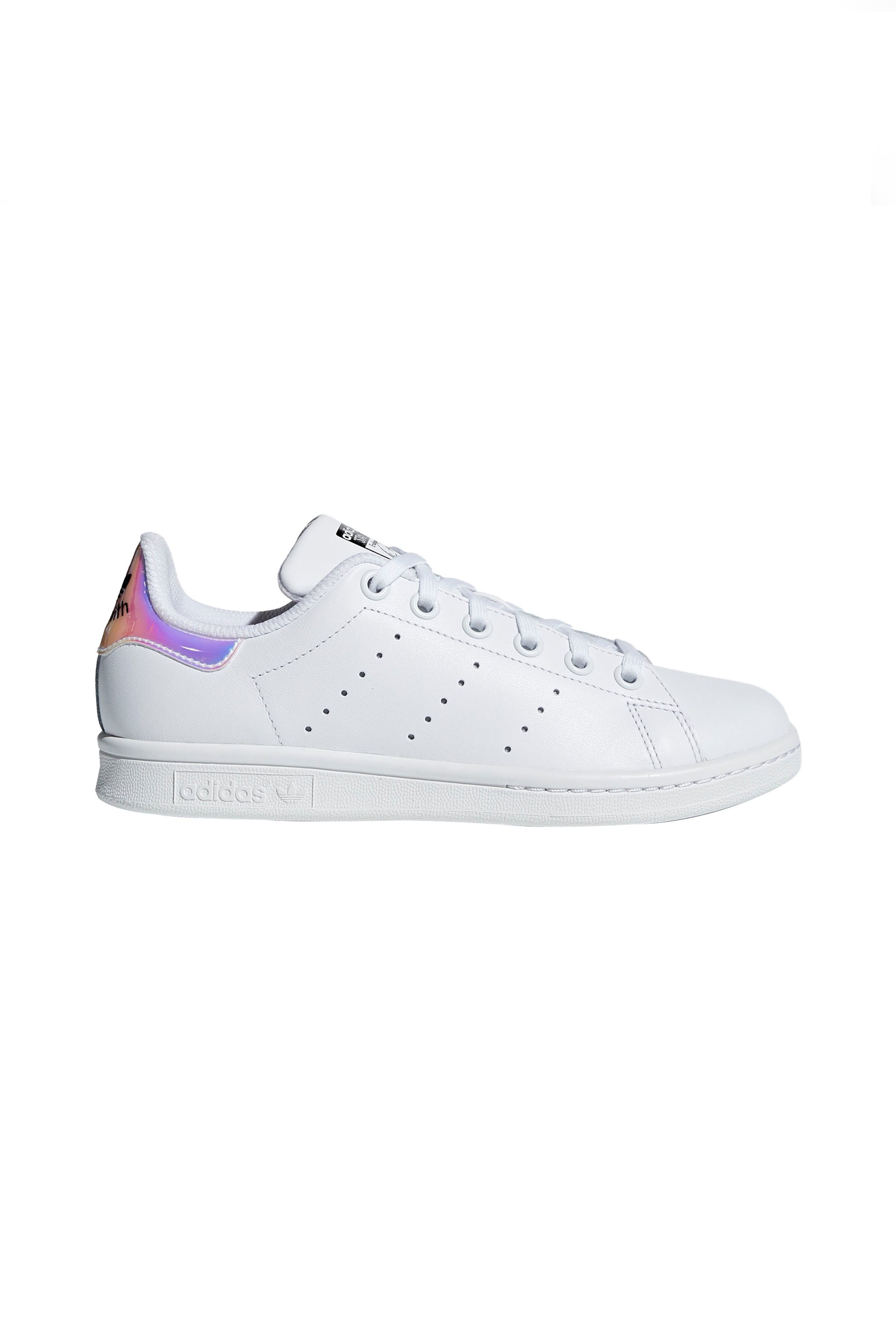 Adidas παιδικά αθλητικά παπούτσια Stan Smith - AQ6272 - Λευκό παιδι   παπουτσια   κορίτσια   αγόρια   trainers   sneakers   trainers   sneaker