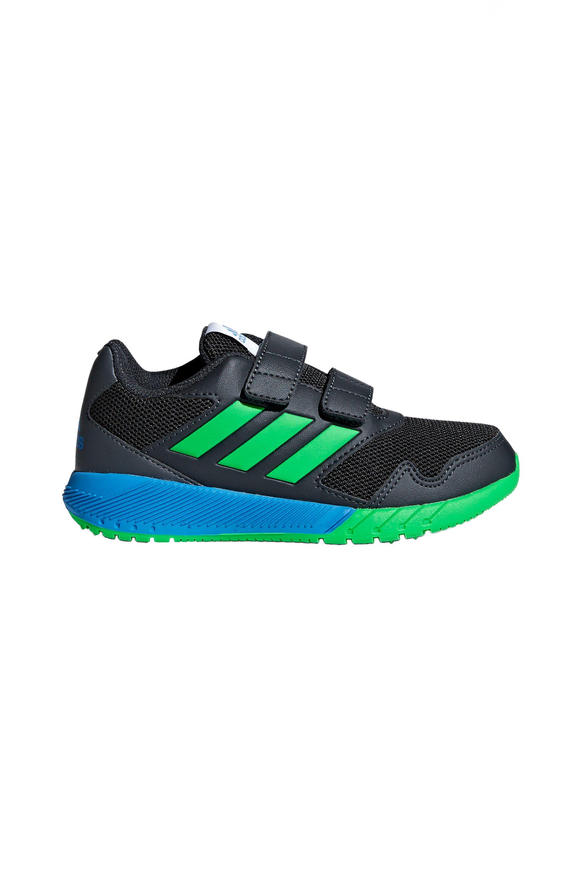 -30% Notos Adidas παιδικά αθλητικά παπούτσια AltaRun CF K – AH2408 – Μαύρο 96737589eaa