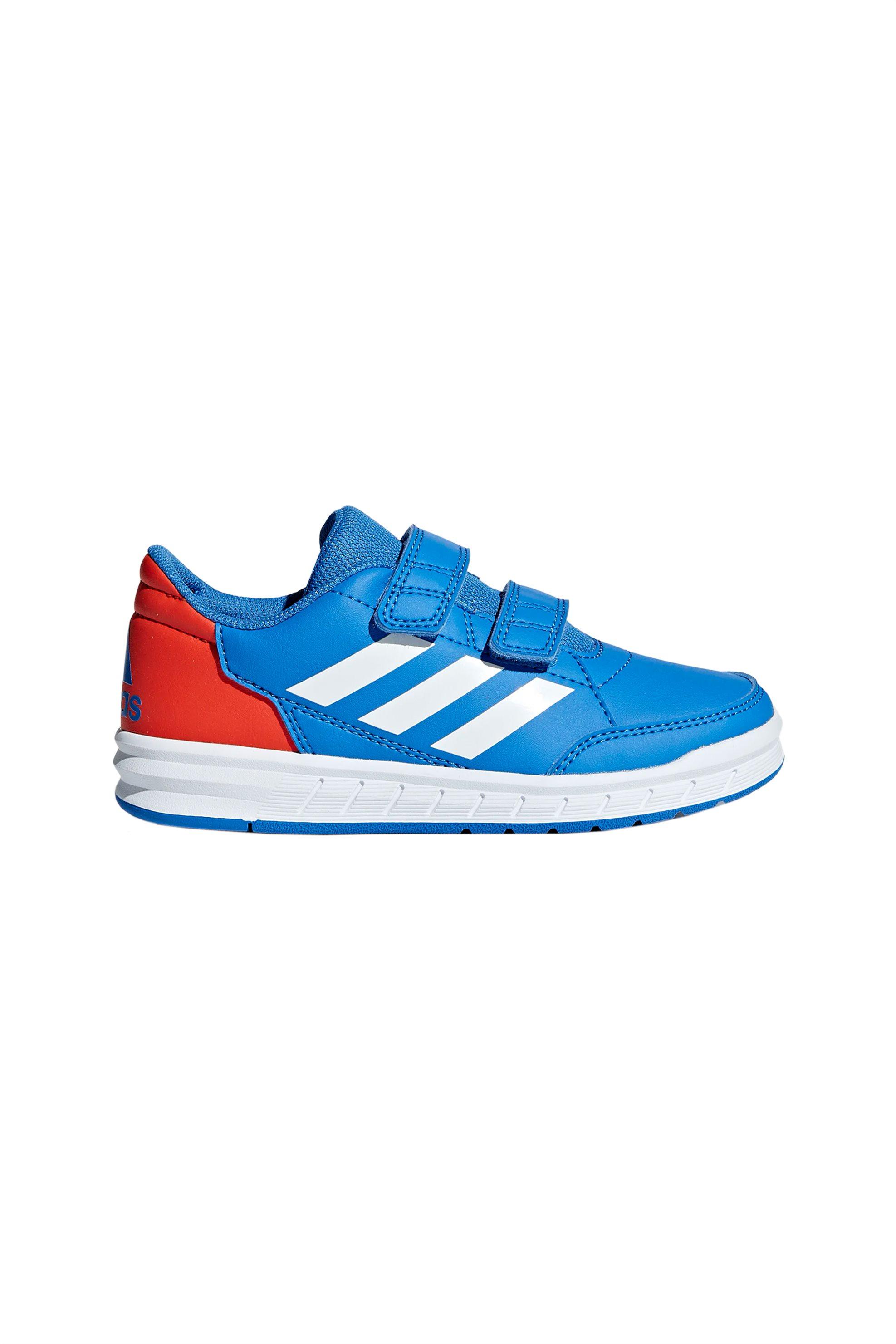 b462a5eec5a Notos Adidas παιδικά αθλητικά παπούτσια AltaSport – D96825 – Μπλε