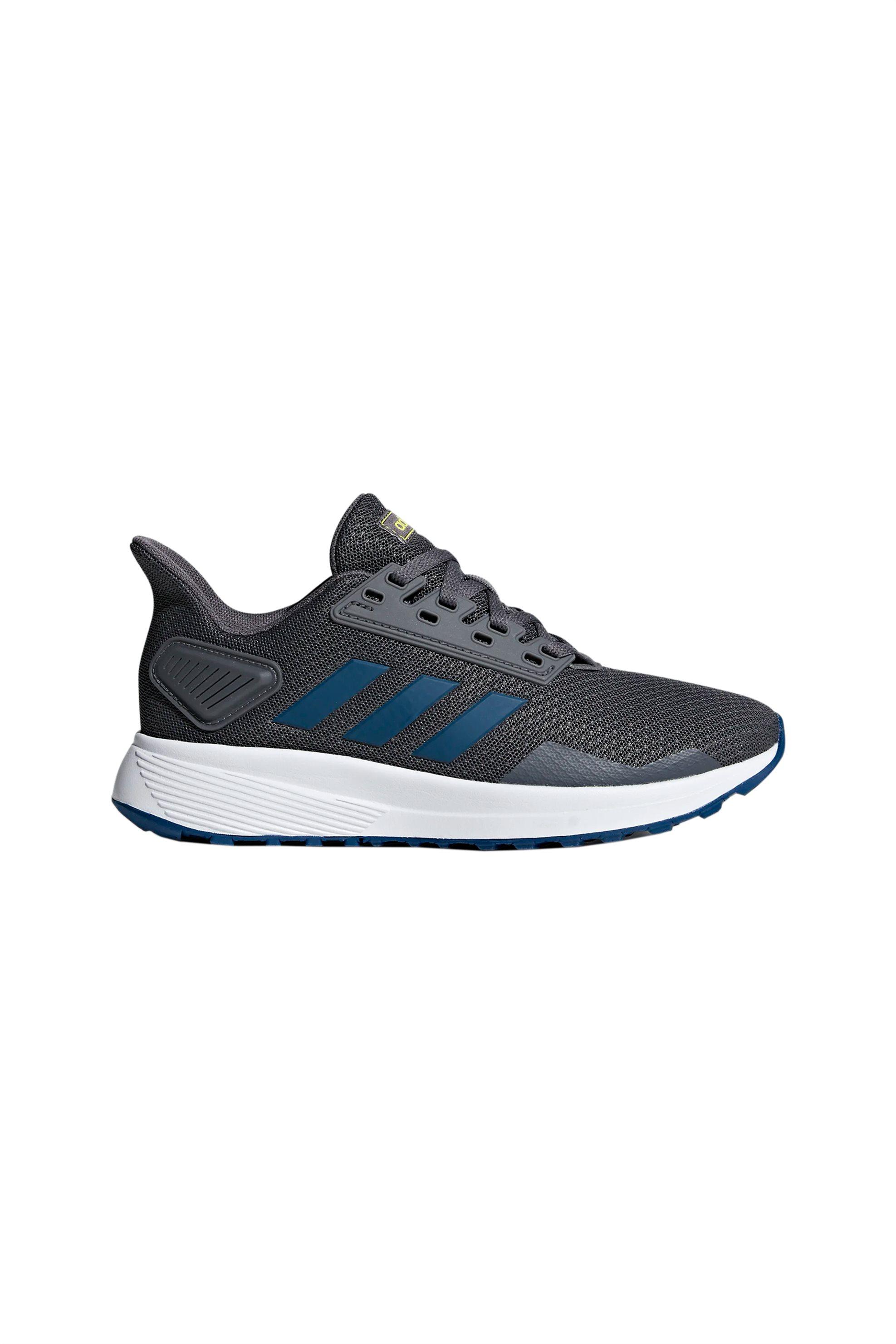 3dc2e2a1edd Notos Adidas παιδικά αθλητικά παπούτσια Duramo 9 – F35103 – Ανθρακί