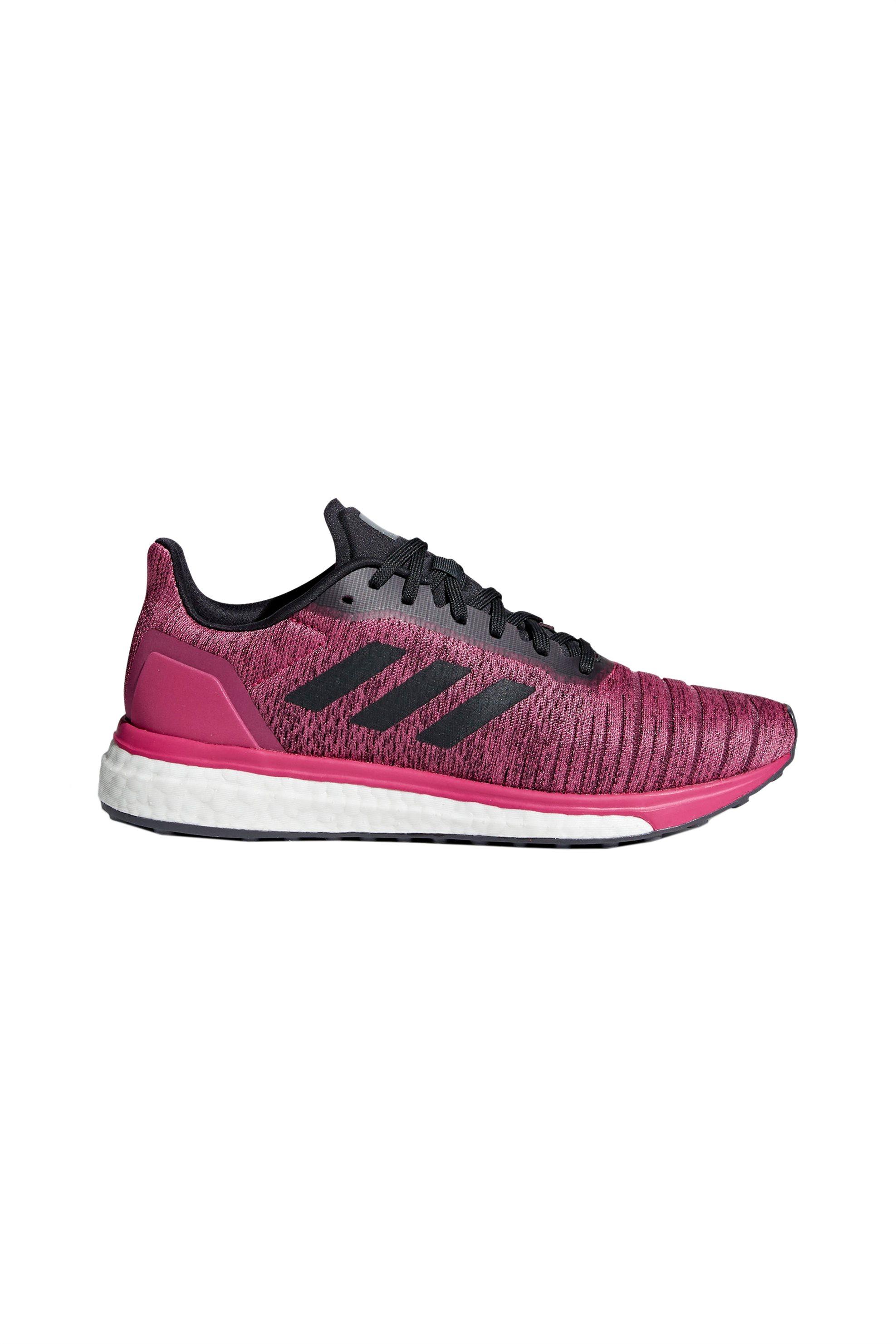 -30% Notos Adidas γυναικεία αθλητικά παπούτσια Solar Drive – AQ0339 – Φούξια 5bdff405097