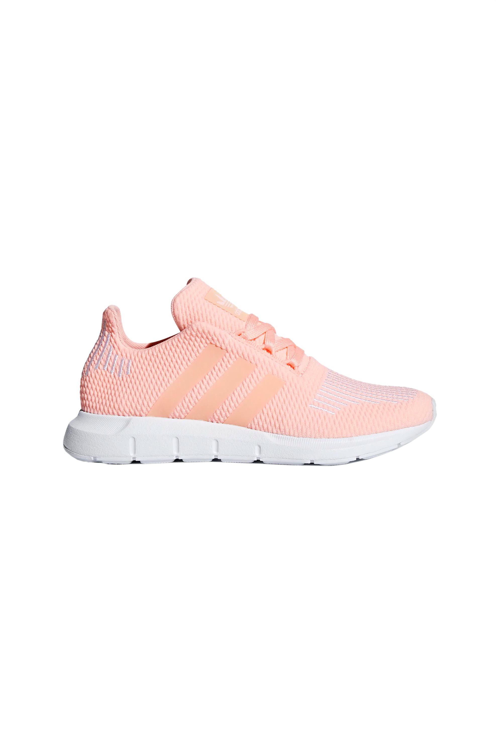 ecd45b22371 -20% Notos Adidas παιδικά αθλητικά παπούτσια Swift Run – CG6910 – Σομον