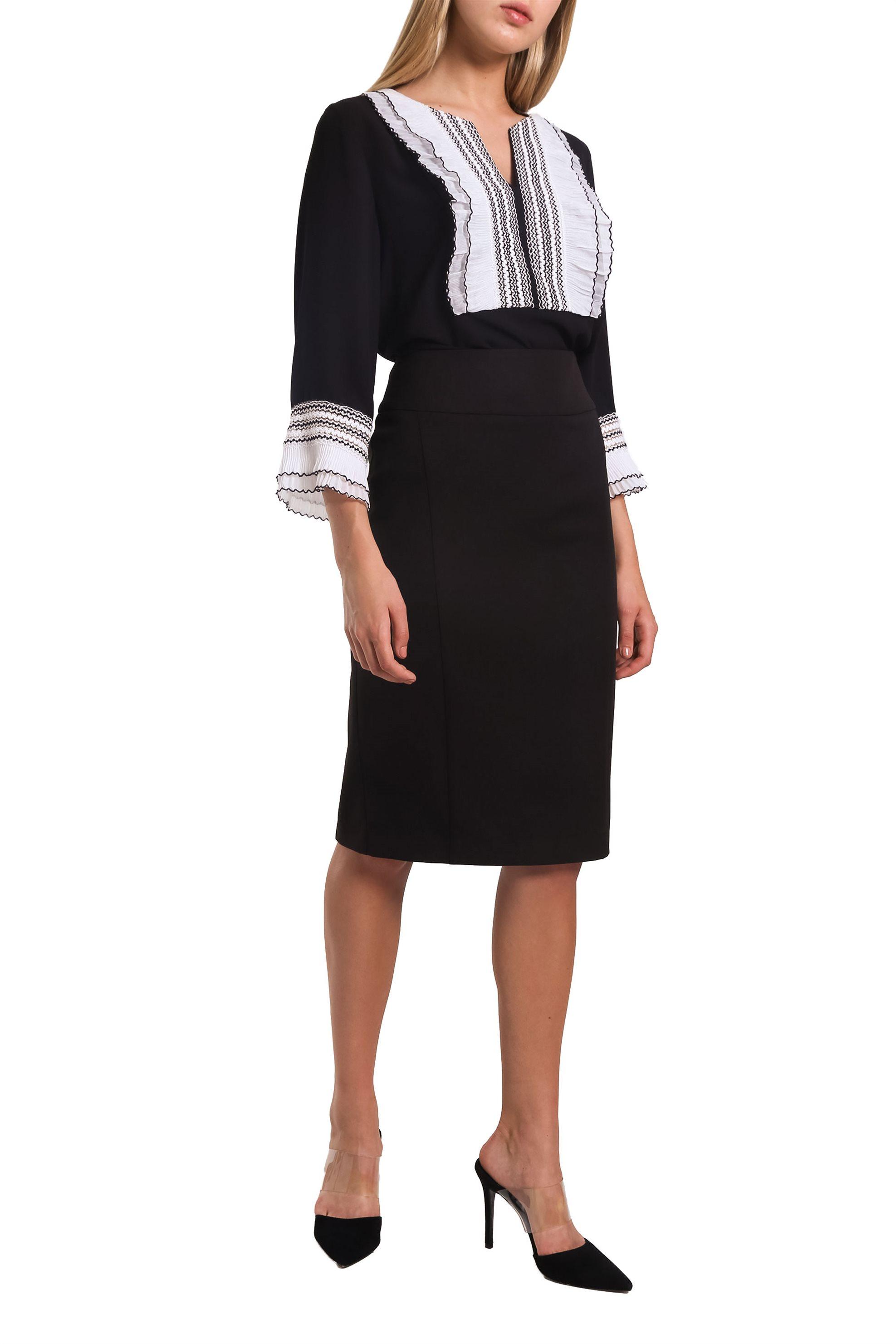 Γυναικεία   Ρούχα   Φούστες   Καθημερινές   Esprit γυναικεία κλος ... bbd5cabf468