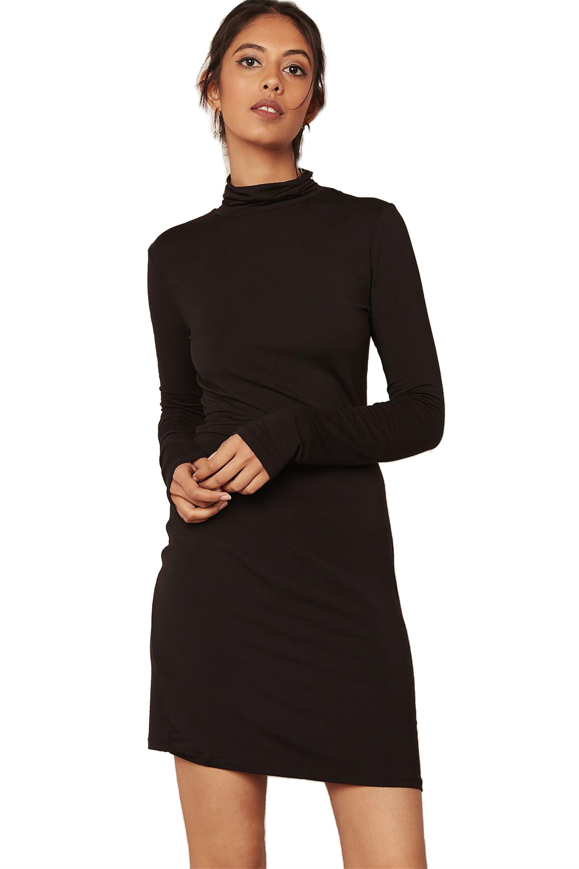 Γυναικεία   Ρούχα   Φορέματα   Καθημερινά   Γυναικείο φόρεμα Barbour ... 00ea78ac099
