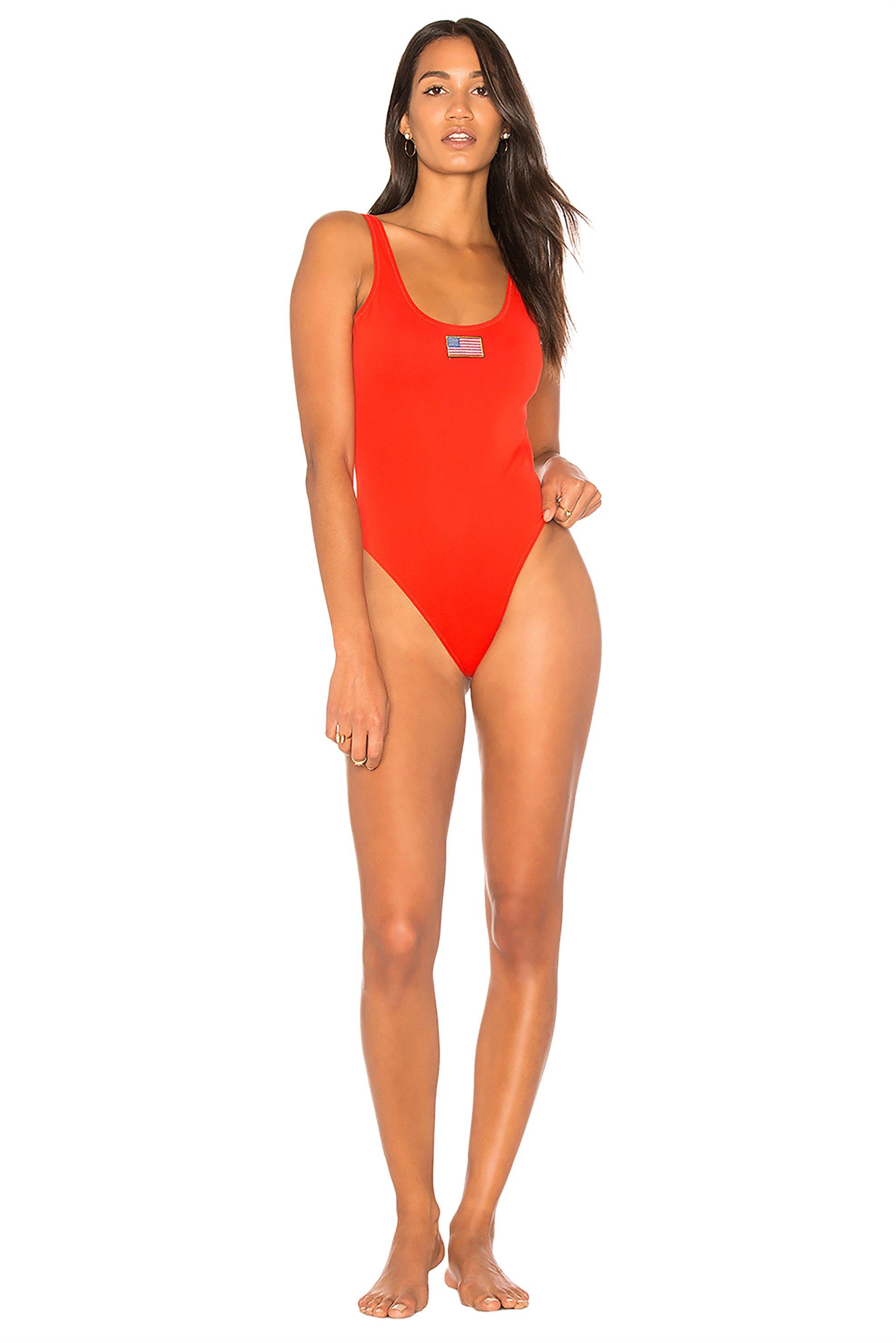 1327498510 Γυναικεία   Παραλία   Μαγιό   Γυναικείο μαγιό σετ με tropic σχέδιο ...