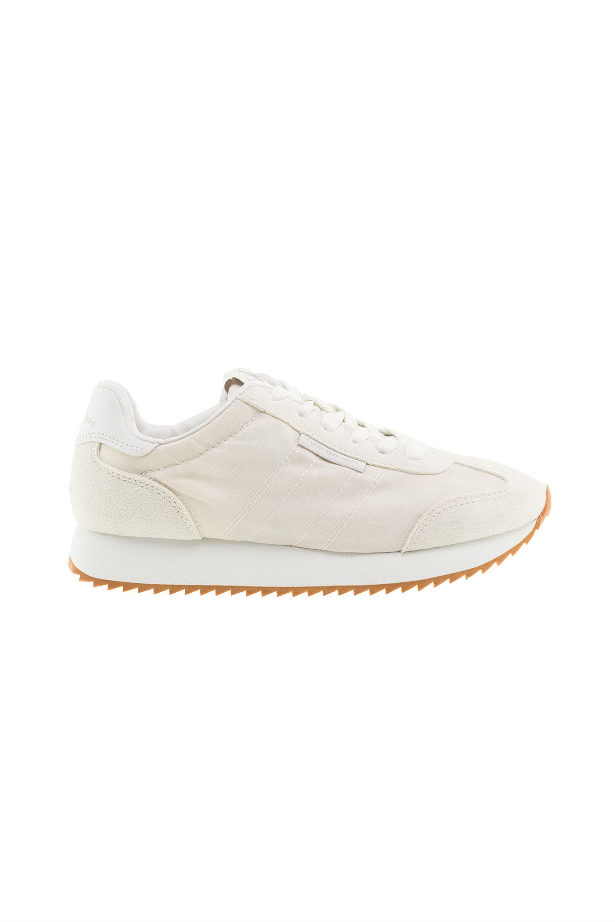 875bcef3a9b GoldenShopping.gr - Γυναικεία > Παπούτσια