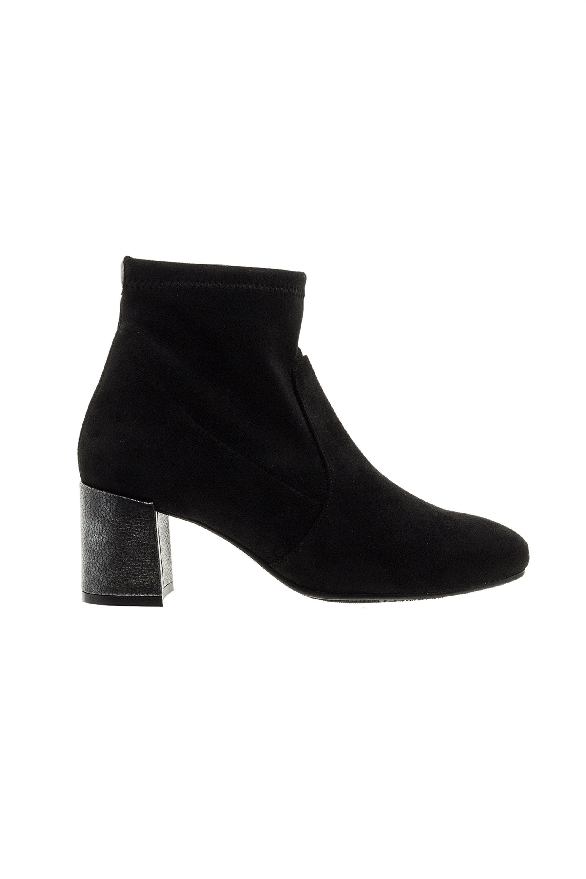 AVVENTO SHOES - Γυναικείες Μπότες-Μποτάκια  3432494ccb7