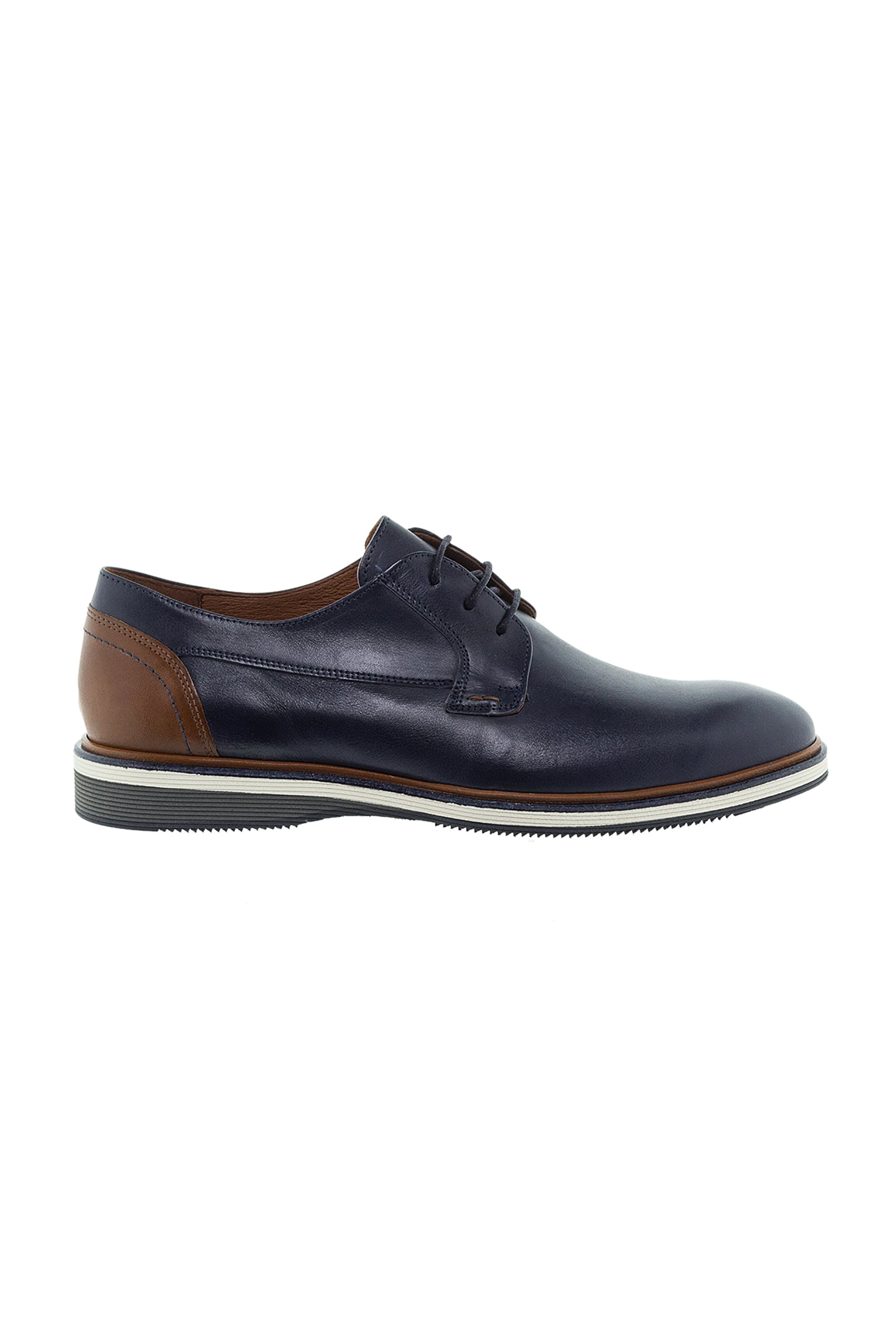c5dbd63bd31 Παπούτσια DAMIANI - Roe Shoes Collection