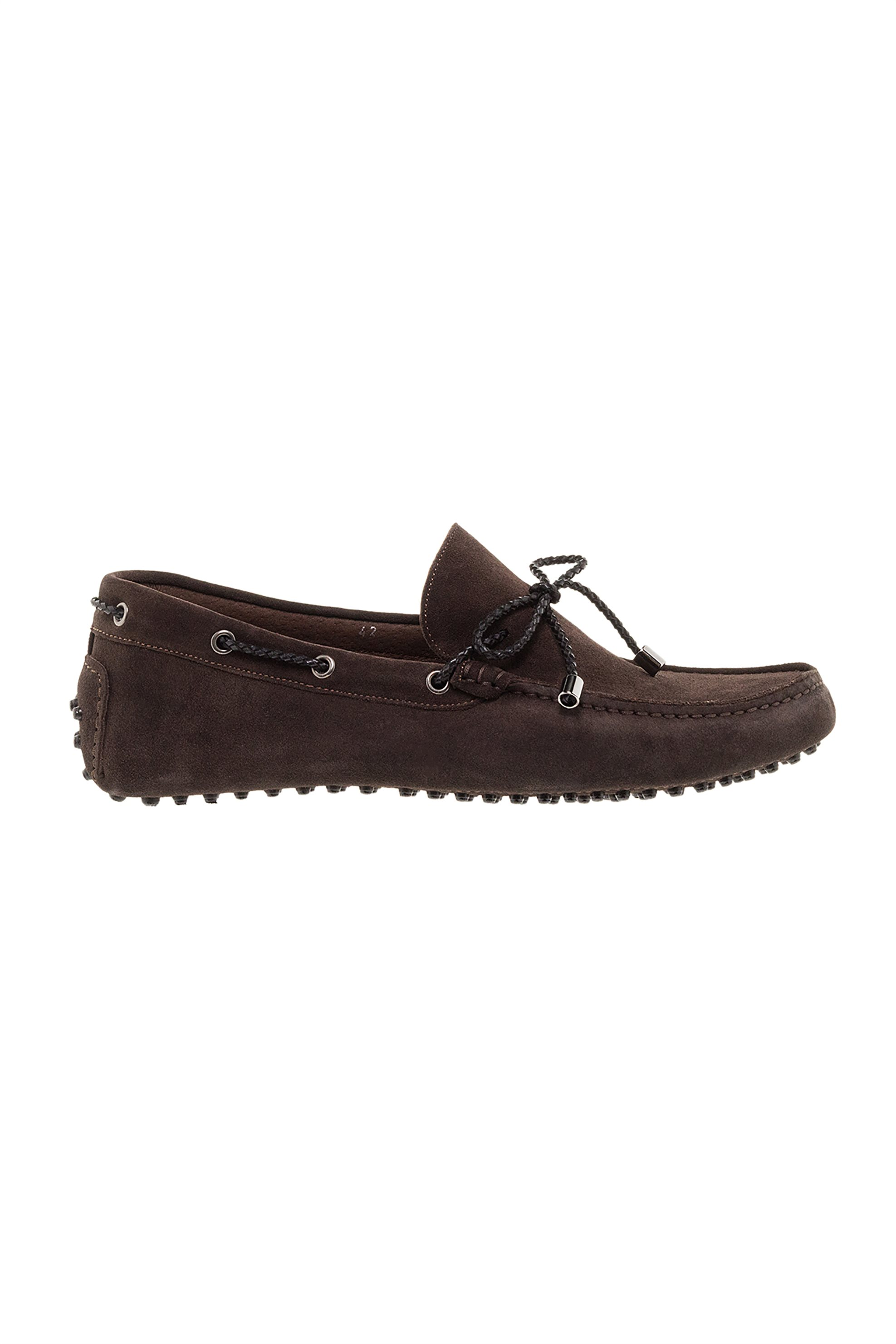 4cc5427ccf2 Παπούτσια νούμερο 44- Roe Shoes Collection