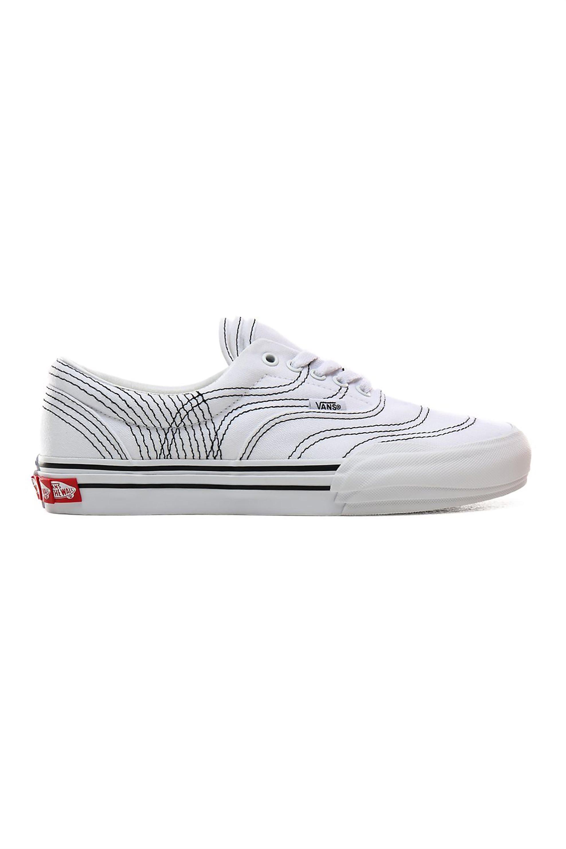 Παπούτσια νούμερο 42 IFY Shoes