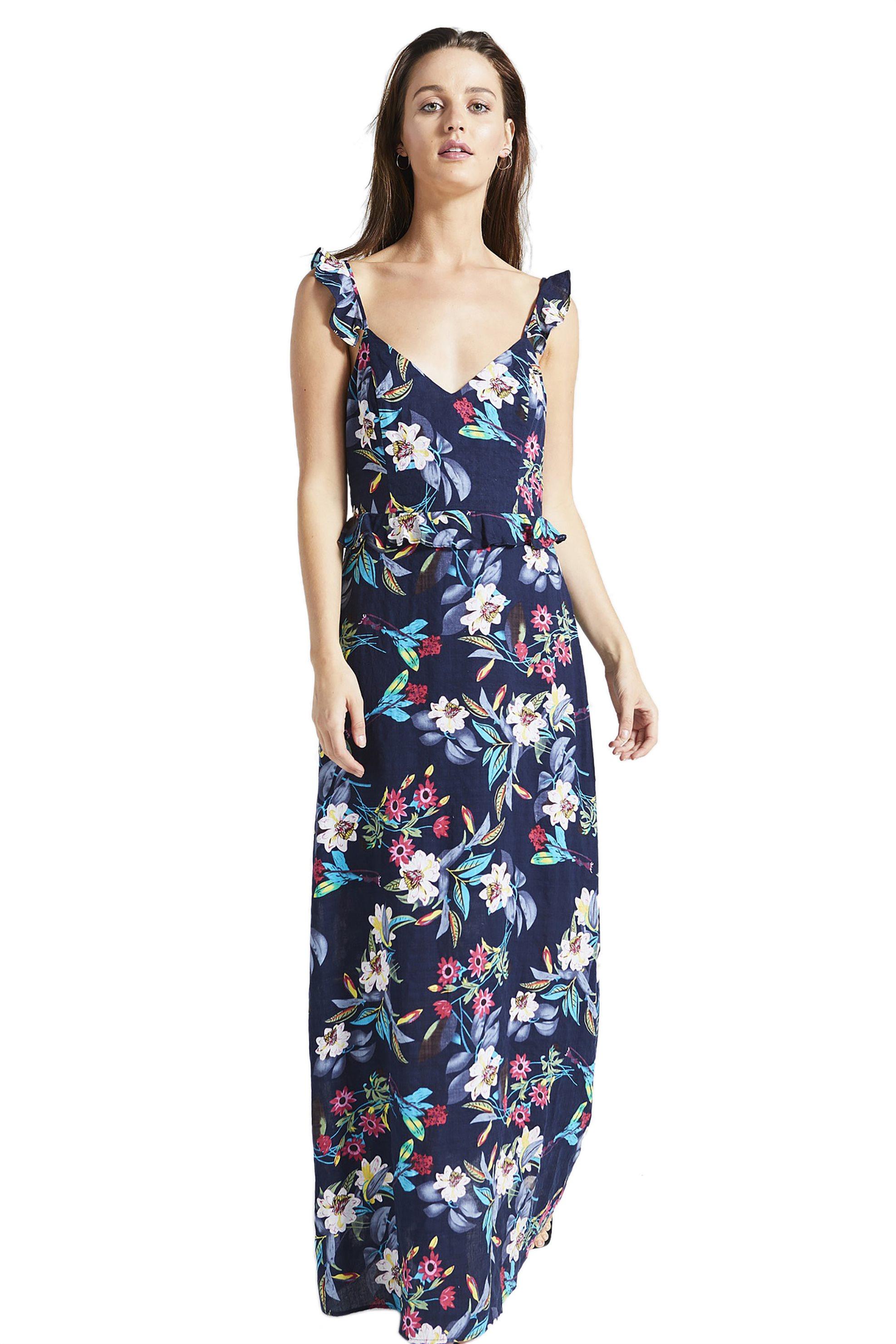 Γυναικεία   Ρούχα   Φορέματα   Μακριά   Φόρεμα καφτάνι εξωτικό με ... 1e7c8b436e2