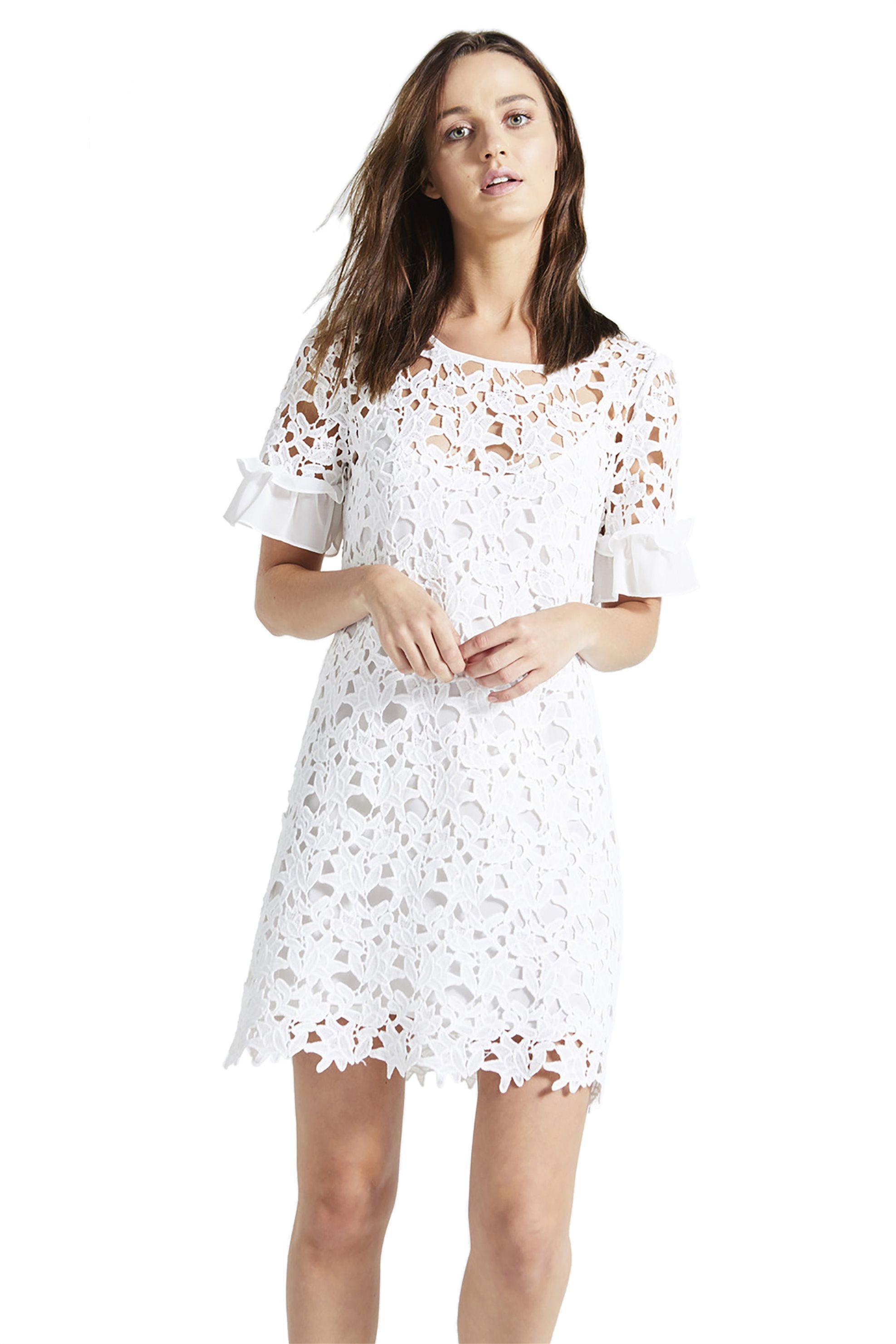 Γυναικεία   Ρούχα   Φορέματα   Καθημερινά   41554 FS Μίνι φόρεμα με ... f9606476f2d