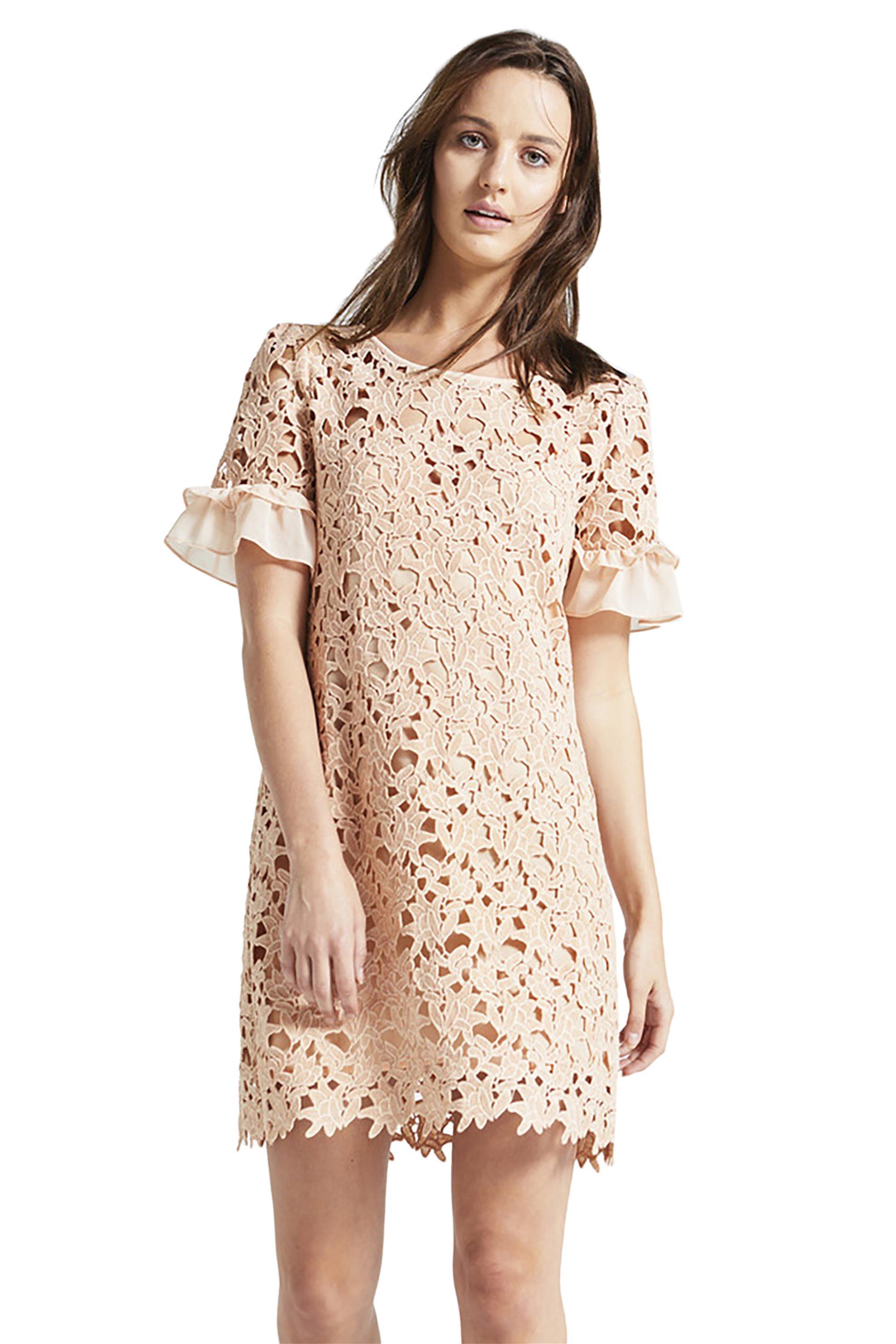 7a81f5f28075 Γυναικεία   Ρούχα   Φορέματα   Καθημερινά   9215 RO Μάξι σατέν ...