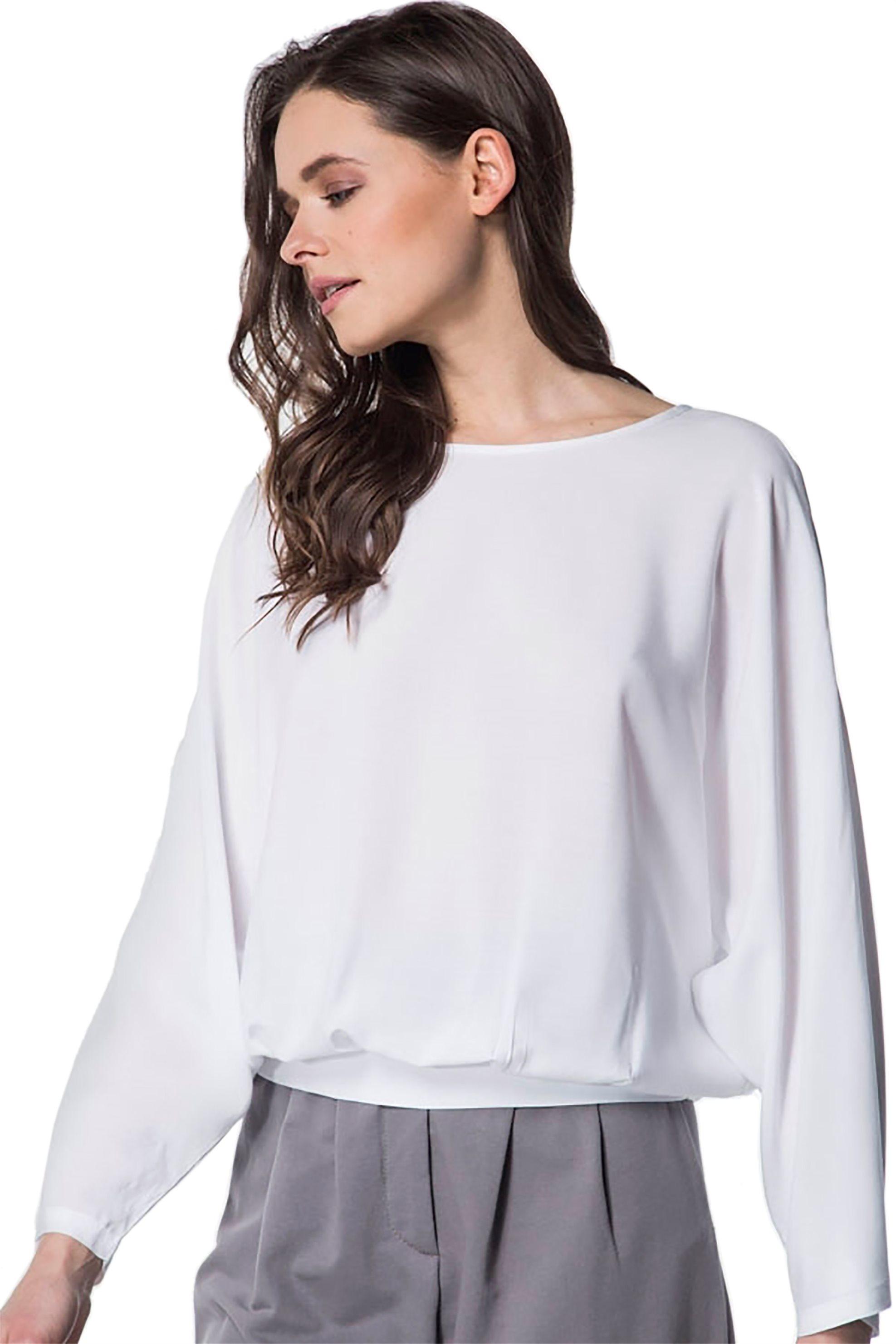 279ffa142818 GoldenShopping.gr - Γυναικεία   Ρούχα   Μπλούζες   Βραδινές