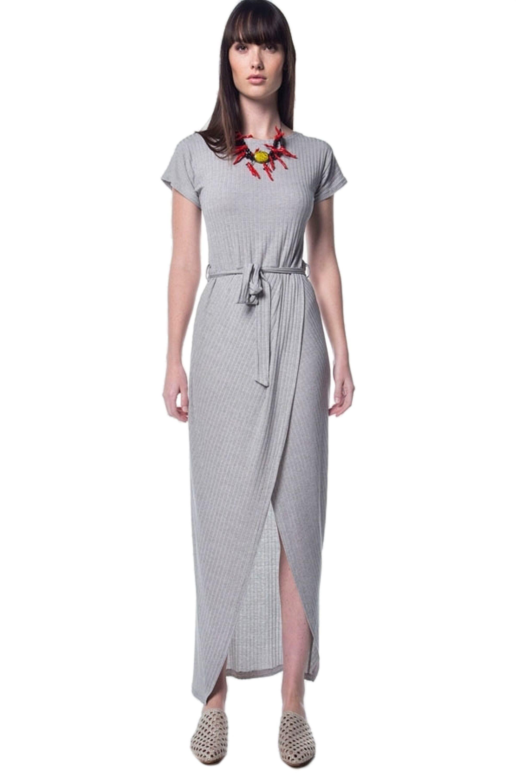 f386baefcce Γυναικεία > Ρούχα > Φορέματα > Καθημερινά / JENNY WHITE DRESS ...
