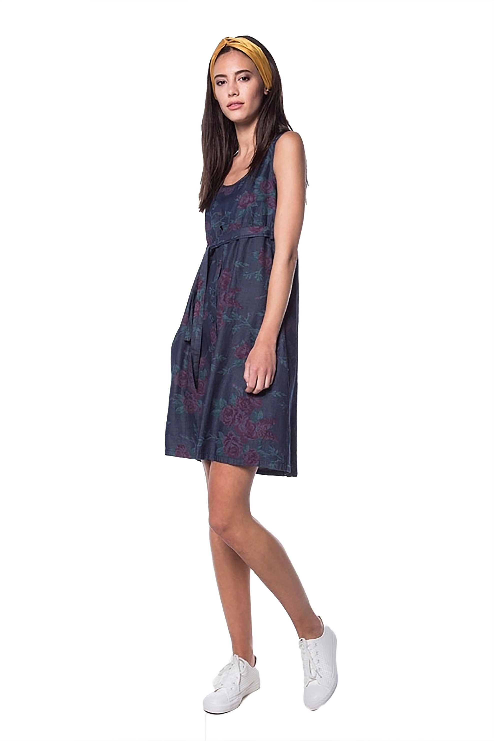 339c7a2d1f0a Γυναικεία   Ρούχα   Φορέματα   Καθημερινά   9173 GB Μίνι φλοράλ ...