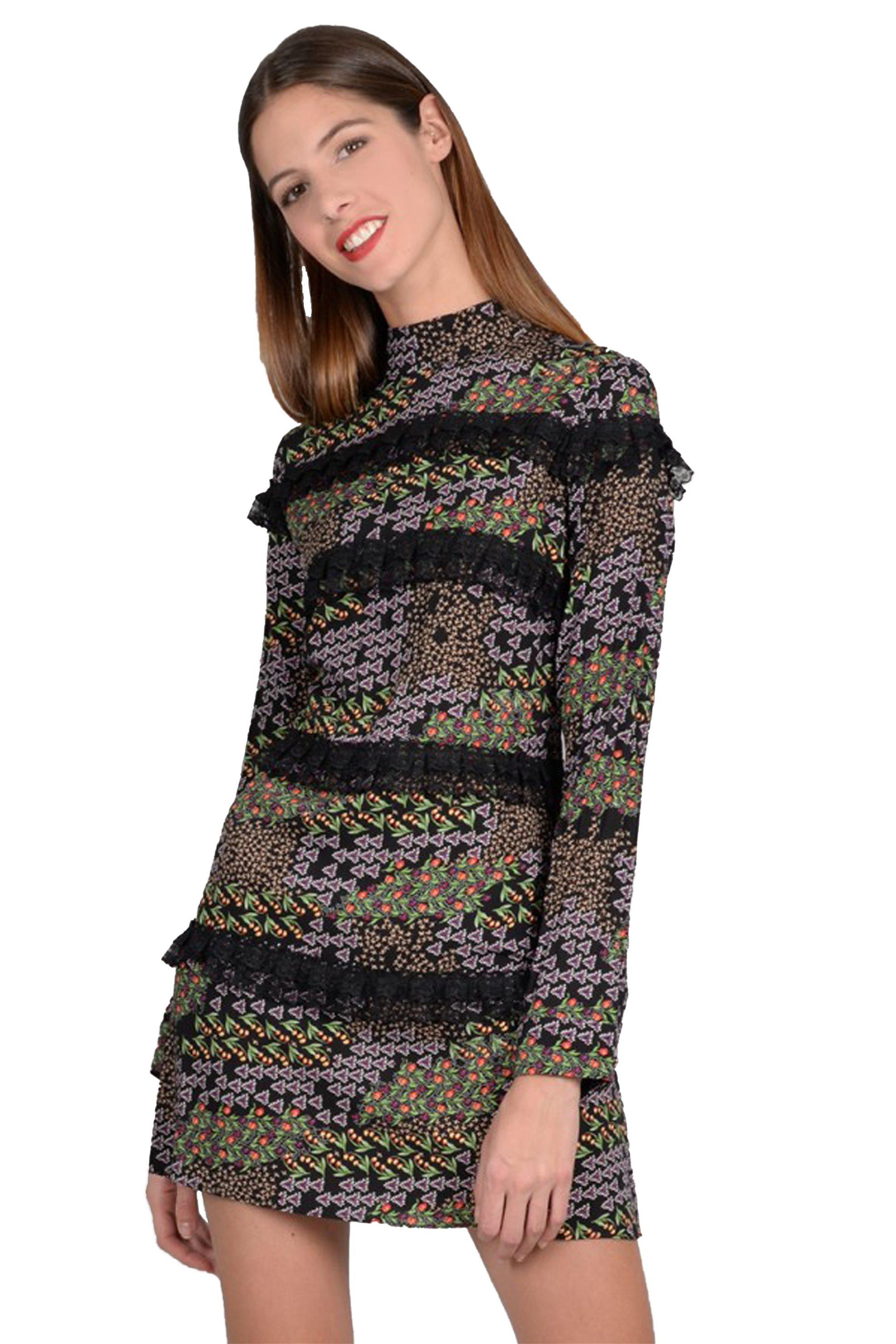 7a59124735a8 Μαύρα Γυναικεία Φορέματα Online - Σελίδα 56