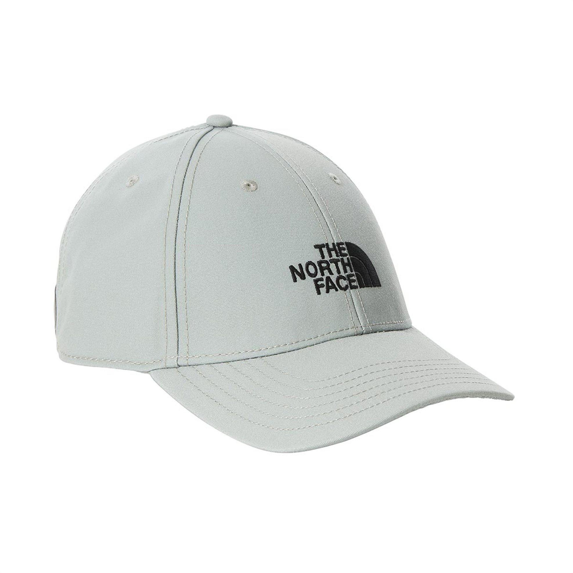 The North Face unisex καπέλο ''66 Classic'' - NF0A4VSVHDF1 - Γκρι