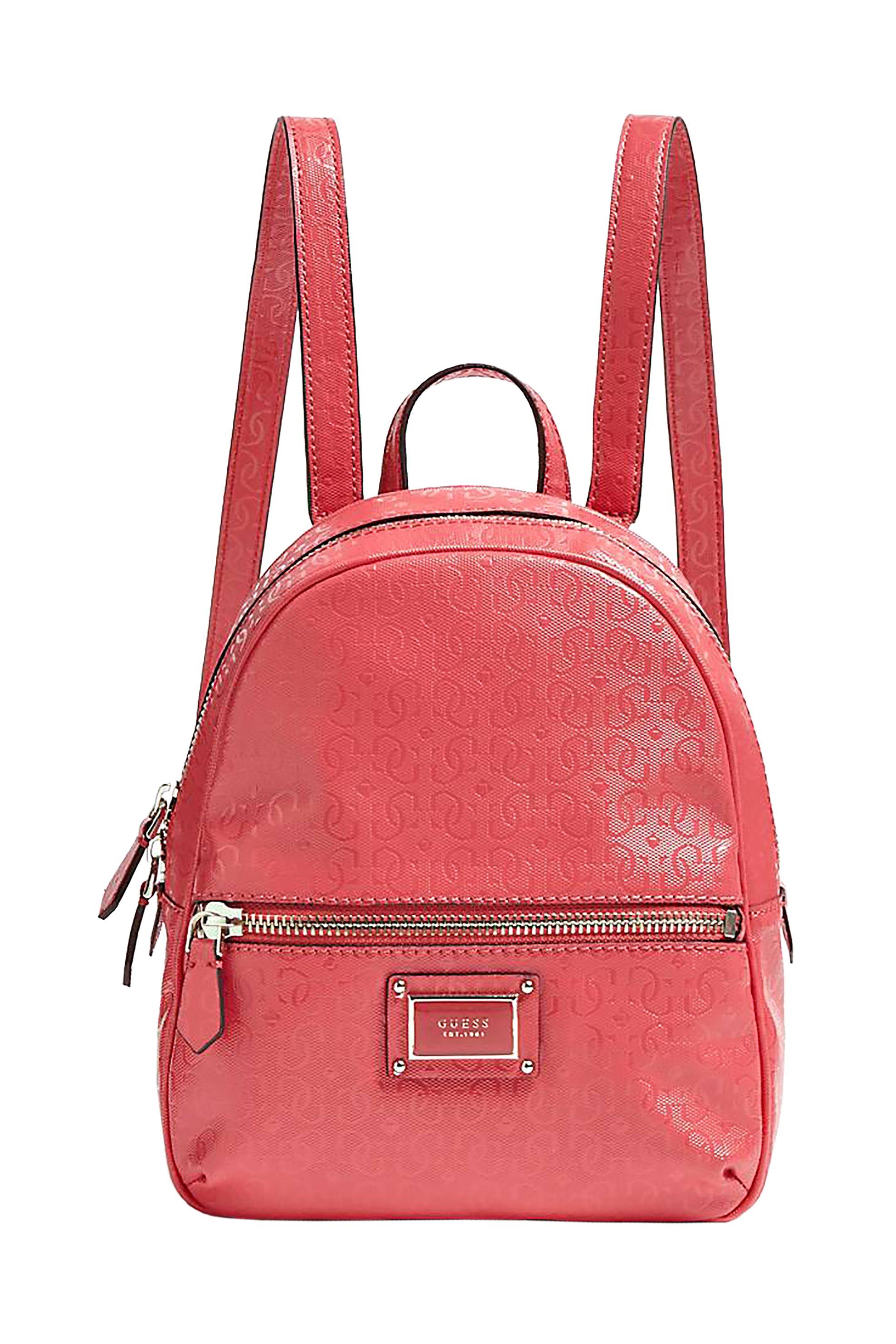 780eea8cd5 Γυναικεία Backpack - Notos