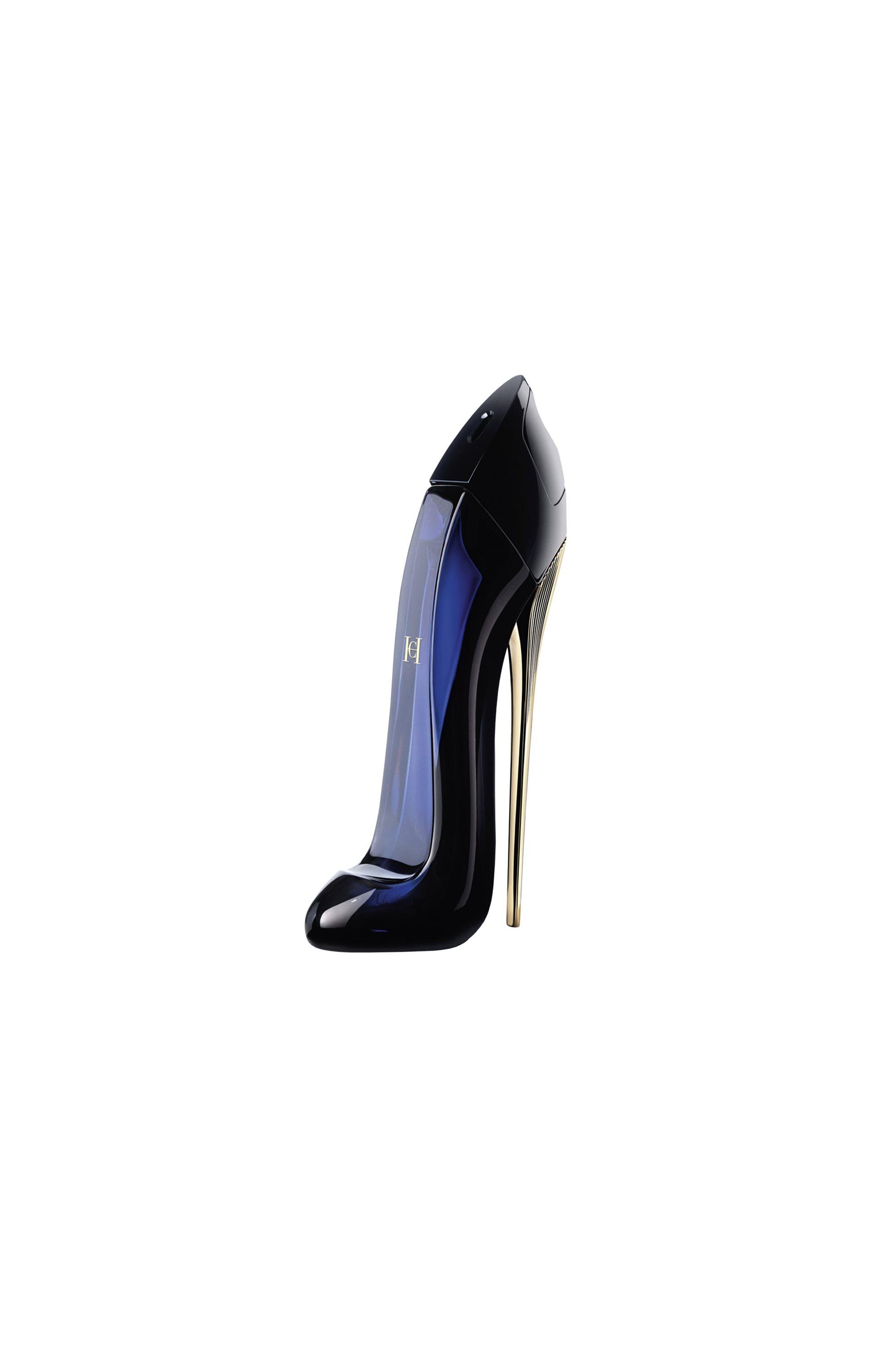 Carolina Herrera Good Girl Eau de Parfum 50 ml - 8571021763