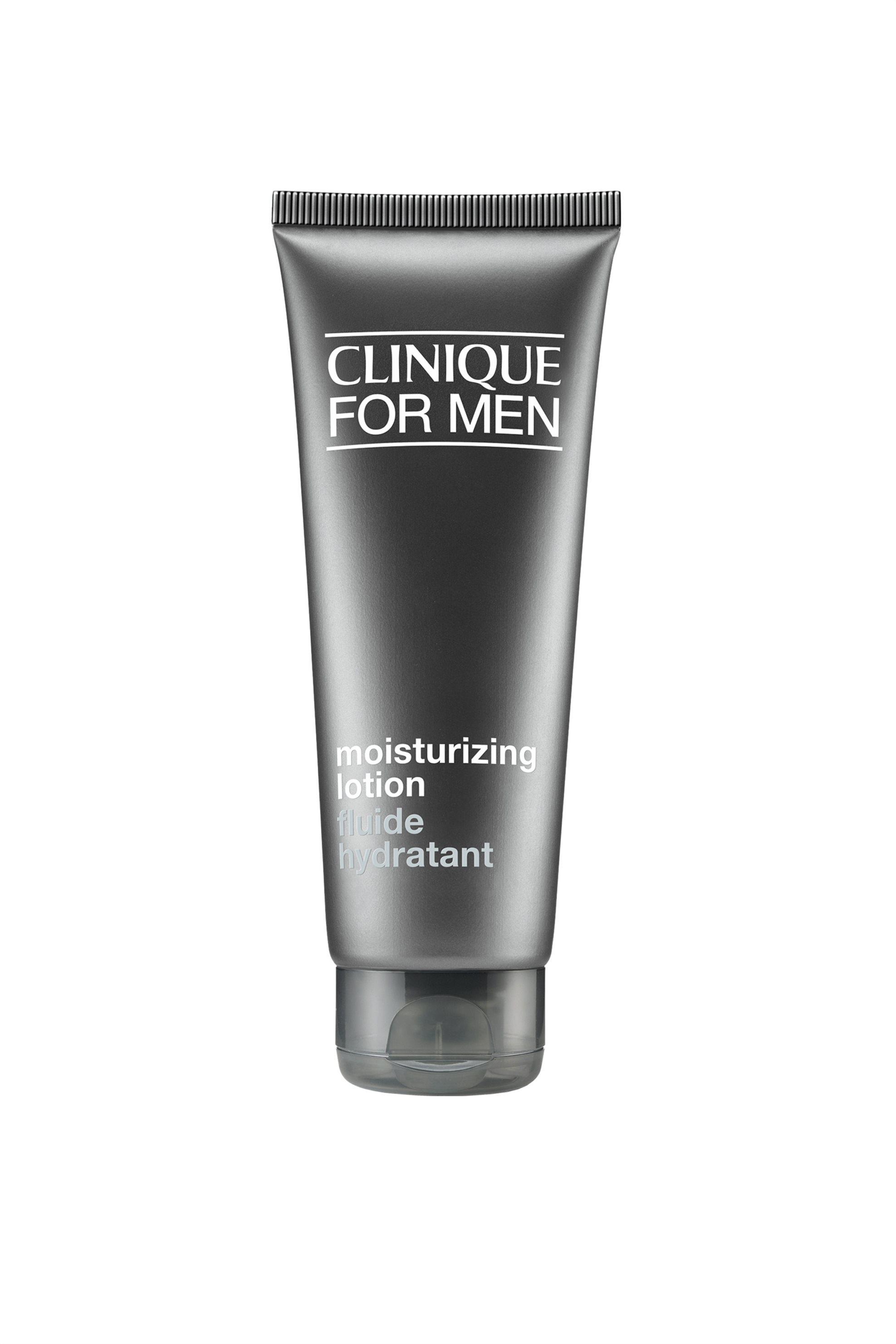 Clinique Clinique For Men™ Moisturizing Lotion 100 ml - Z219010000 ομορφια   καλλυντικα επιλεκτικησ   ανδρική περιποίηση   περιποίηση προσώπου