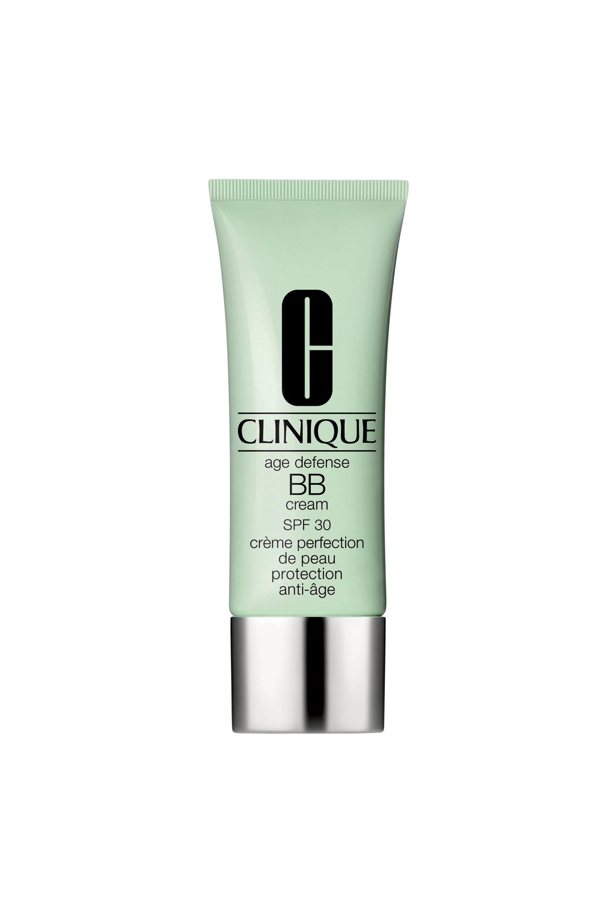 Clinique Age Defense BB Cream SPF 30 Shade 3 Medium 40 ml - 7KYL030000 ομορφια   καλλυντικα επιλεκτικησ   περιποίηση προσώπου   κρέμες ημέρας   bb crea