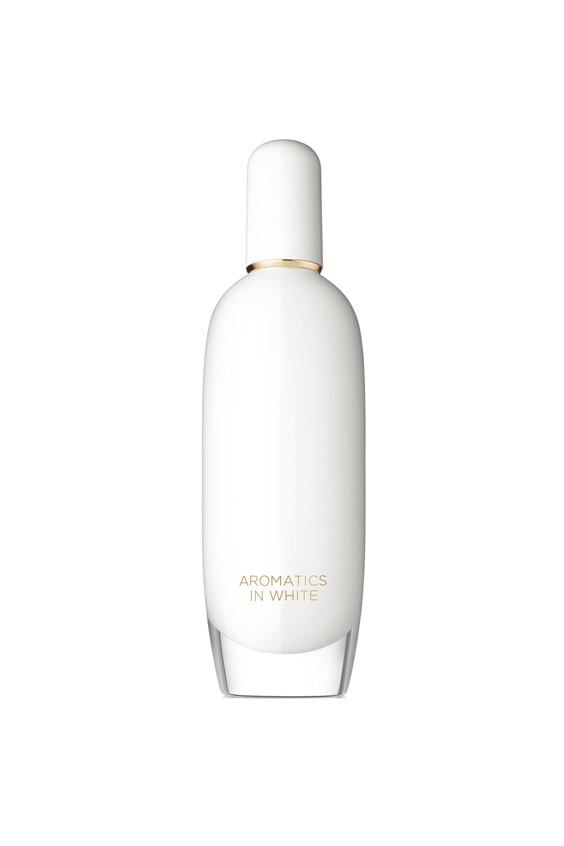 Clinique Aromatics in White EdP 50 ml - Z9F2010000 ομορφια   καλλυντικα επιλεκτικησ   αρώματα   γυναικεία αρώματα   eau de parfum