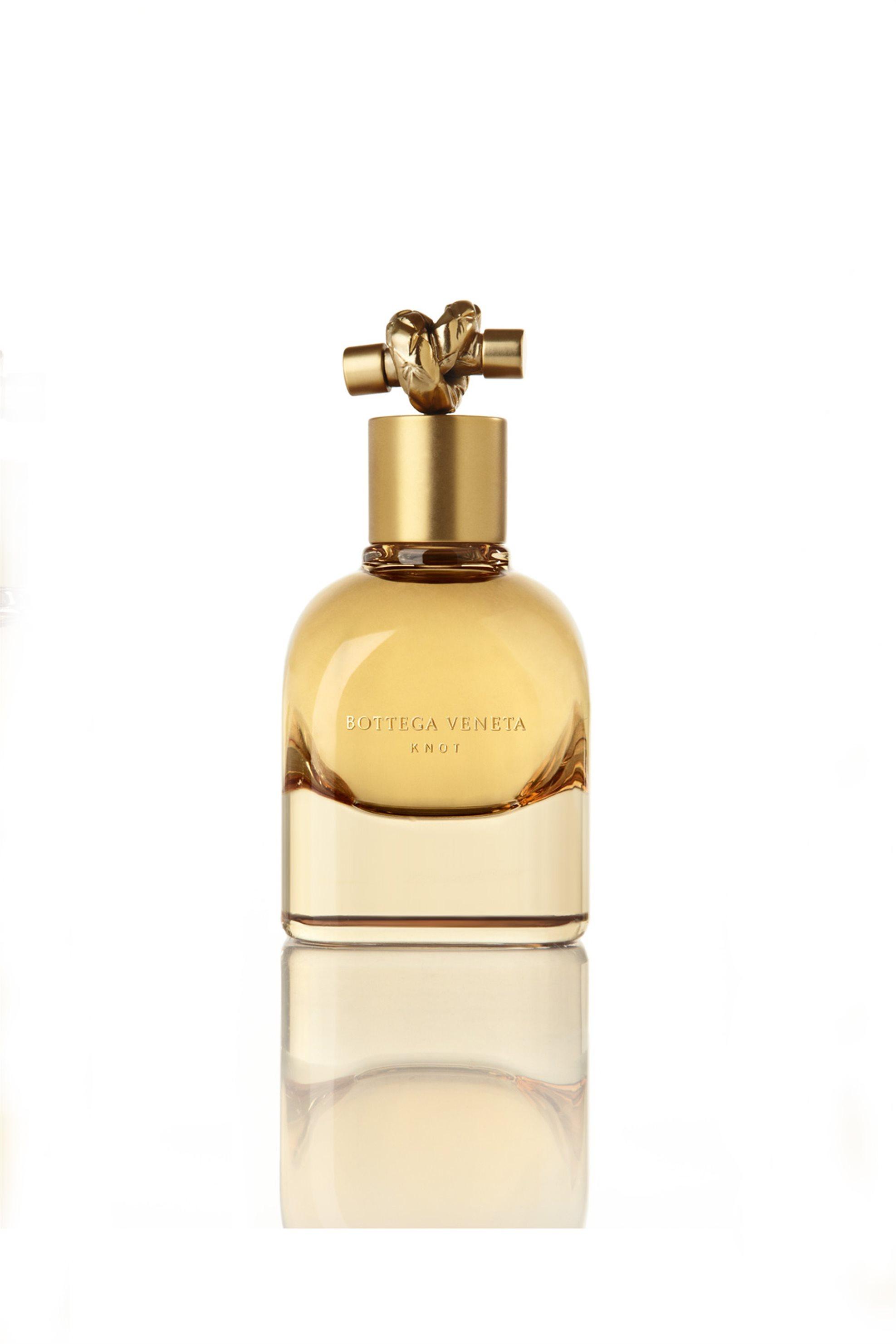 Bottega Veneta Knot EdP 50 ml - 1429562 ομορφια   καλλυντικα επιλεκτικησ   αρώματα   γυναικεία αρώματα   eau de parfum