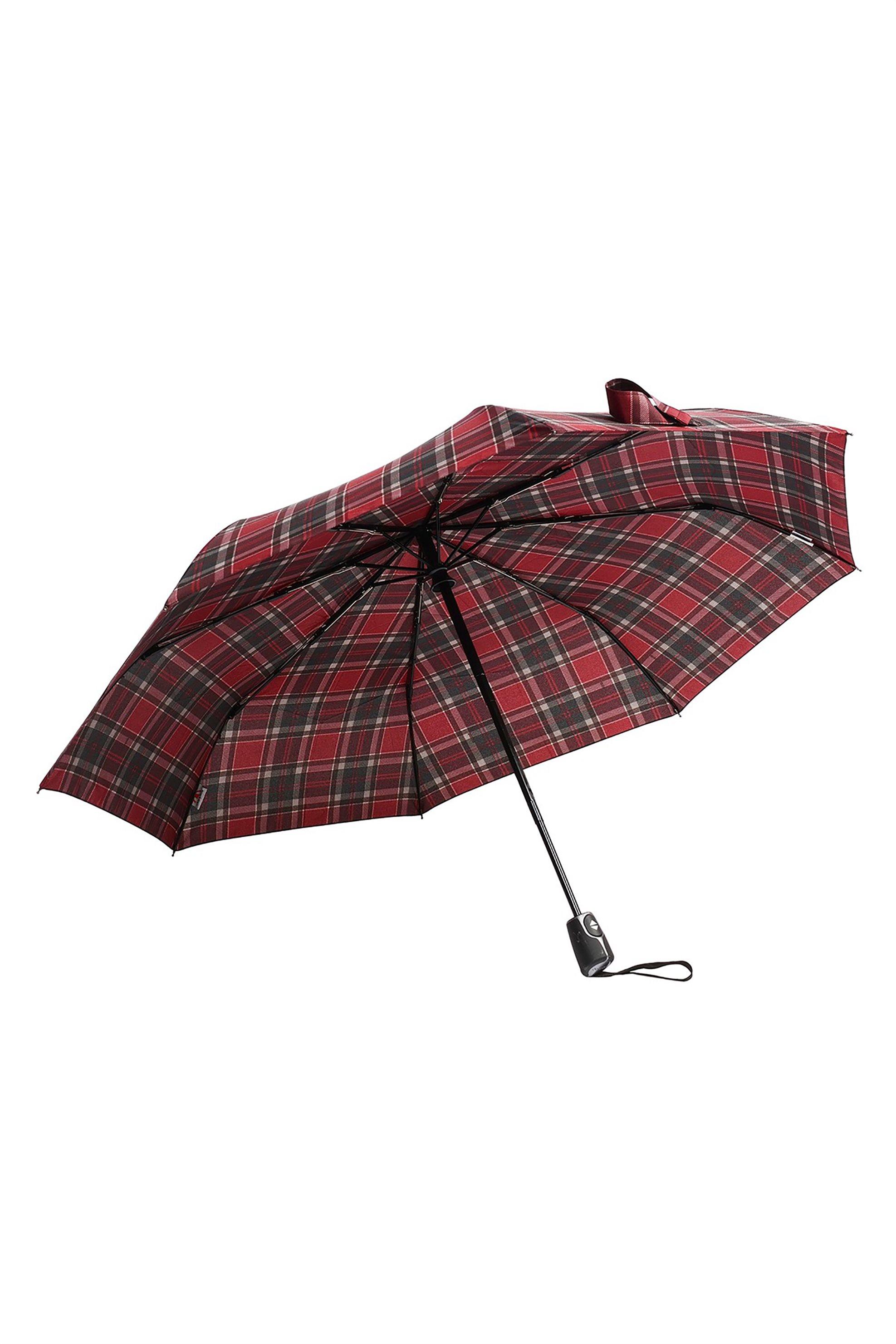 Doppler ομπρέλα