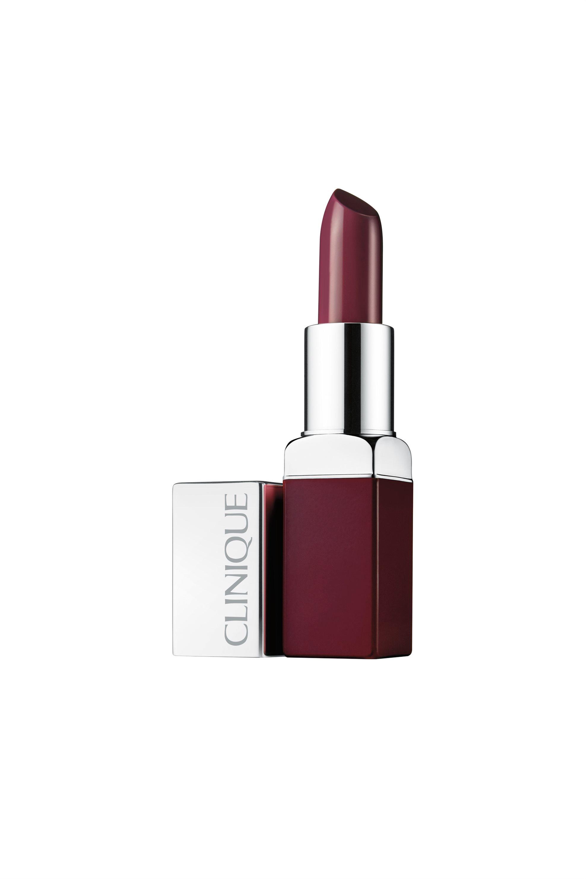 Clinique Pop™ Lip Colour + Primer 21 Rebel Pop 3.9 gr. - ZEK2210000 ομορφια   καλλυντικα επιλεκτικησ   μακιγιάζ   χείλη   κραγιόν
