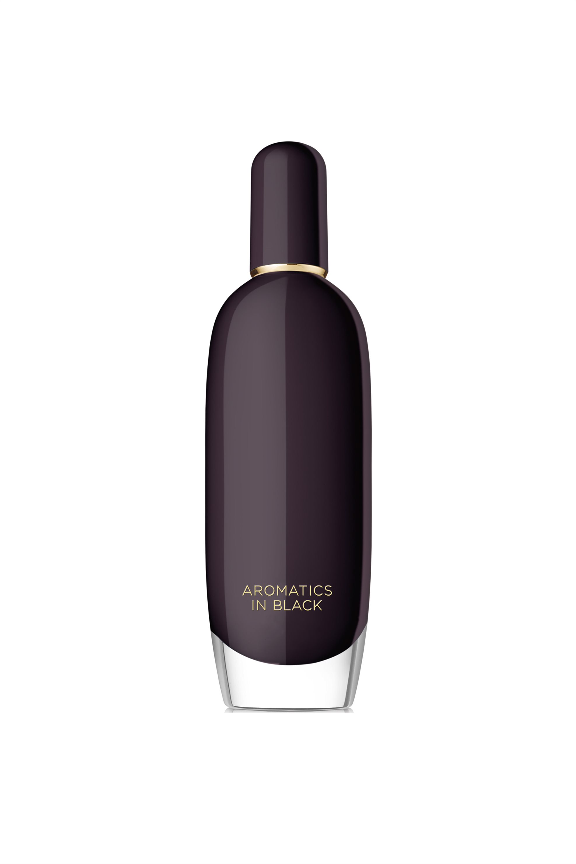 Clinique Aromatics in Black EdP 30 ml - ZNF6010000 ομορφια   καλλυντικα επιλεκτικησ   αρώματα   γυναικεία αρώματα   eau de parfum