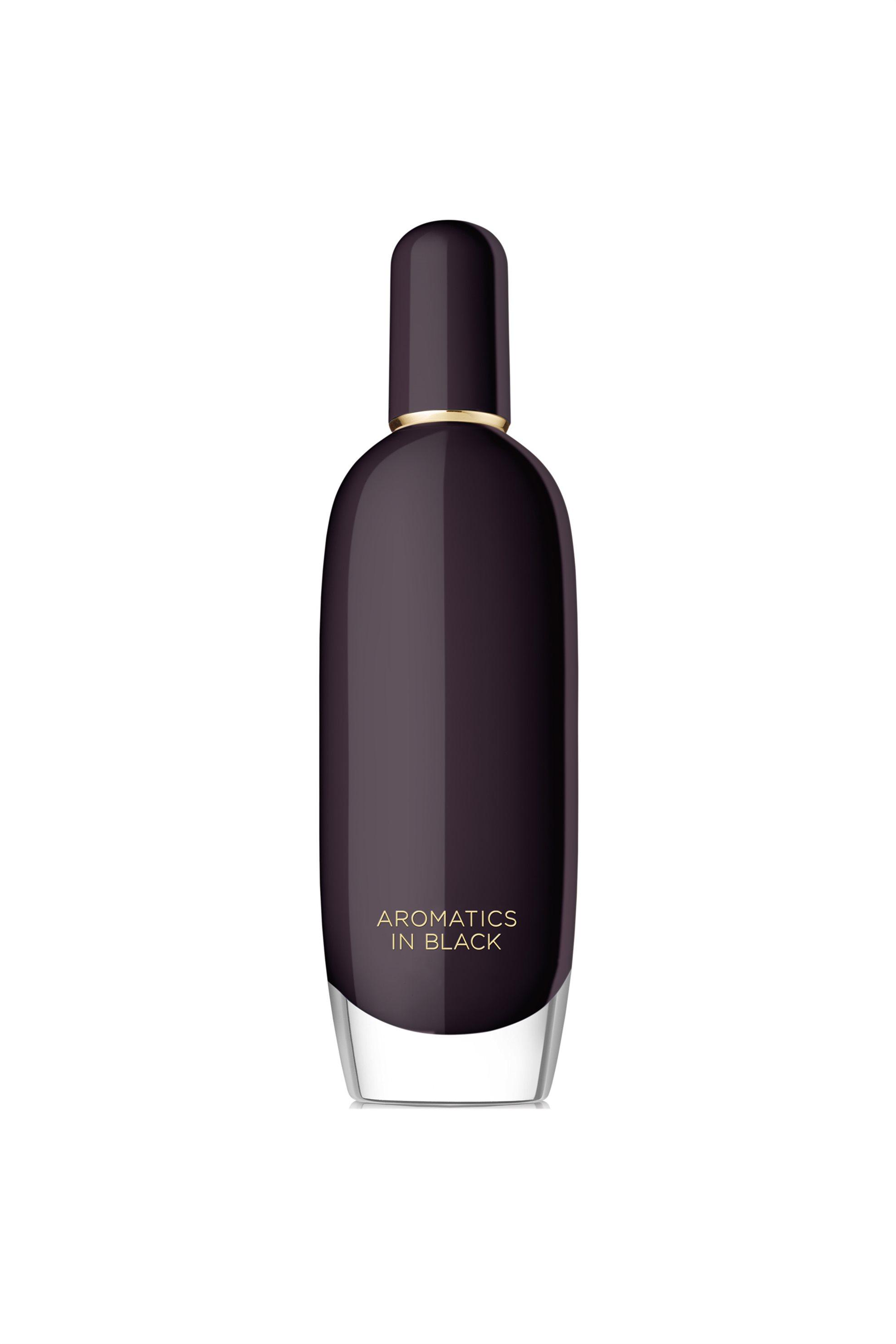 Clinique Aromatics in Black EdP 100 ml - ZJ4P010000 ομορφια   καλλυντικα επιλεκτικησ   αρώματα   γυναικεία αρώματα   eau de parfum