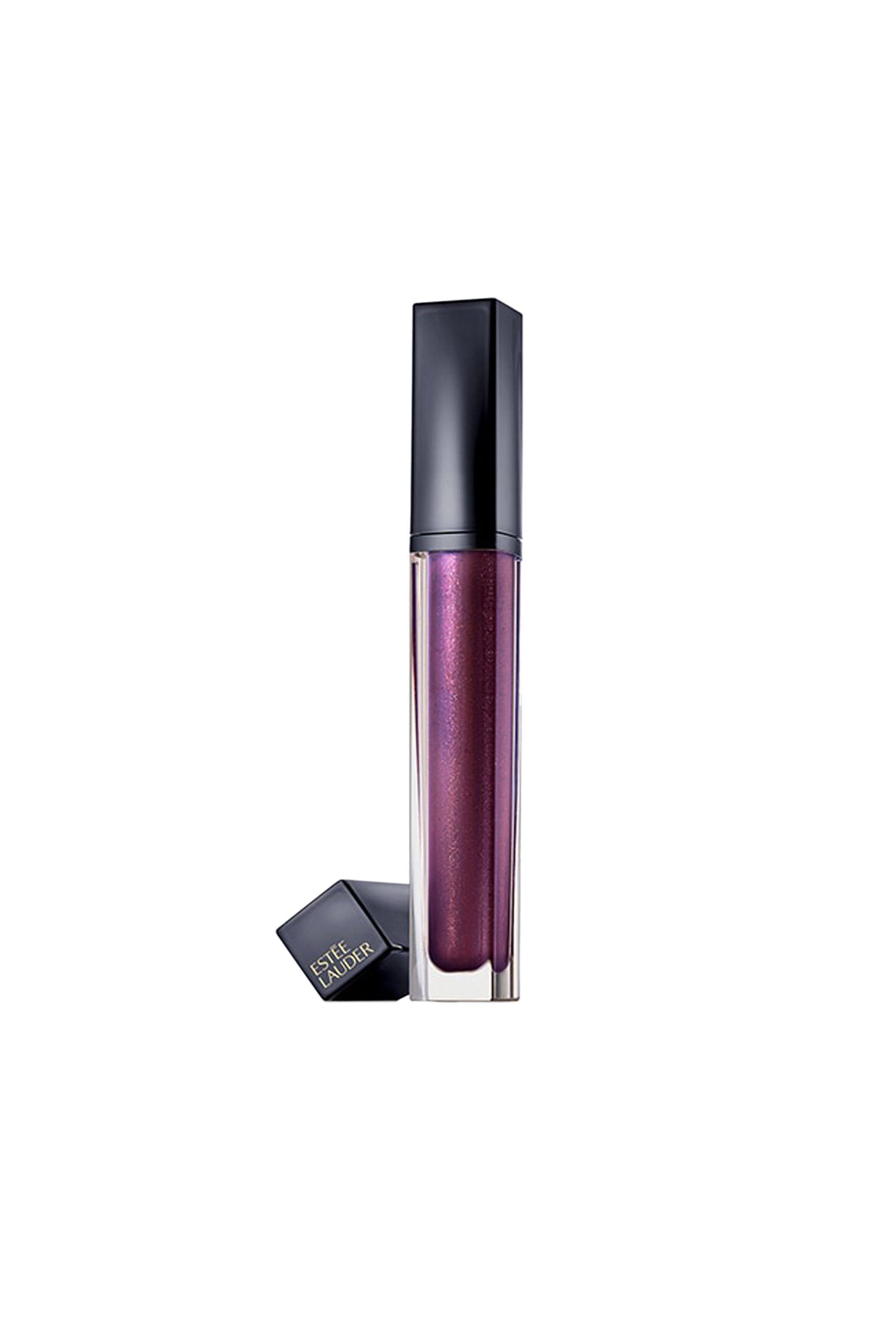 Estée Lauder Pure Color Envy Sculpting Gloss 440 Berry Provocative 5,8 ml - R410 ομορφια   καλλυντικα επιλεκτικησ   μακιγιάζ   χείλη   lip gloss   balms