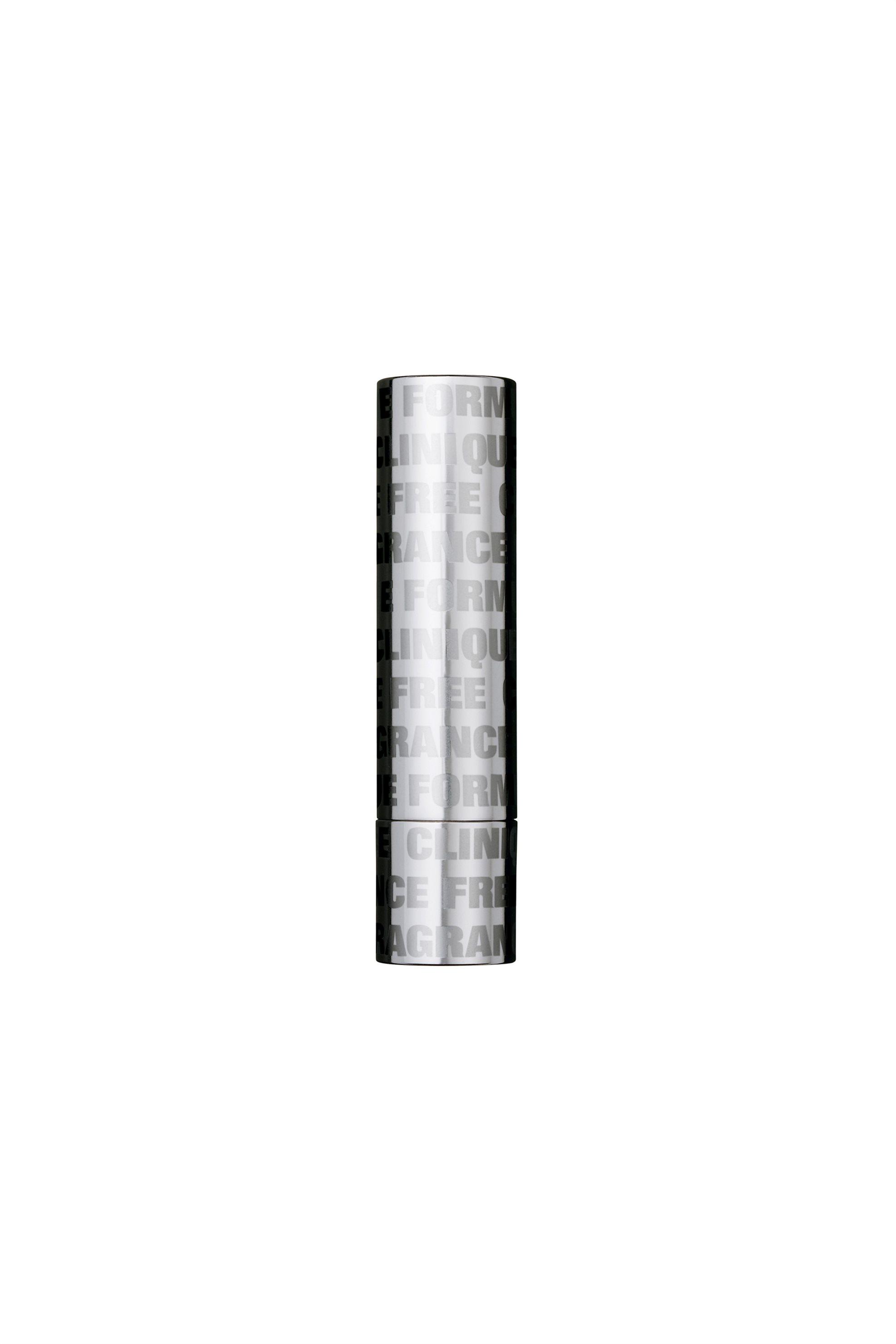 Clinique Repairwear™ Intensive Lip Treatment 3.6 gr. - 6FGH010000 ομορφια   καλλυντικα επιλεκτικησ   περιποίηση προσώπου   εξειδικευμένη φροντίδα